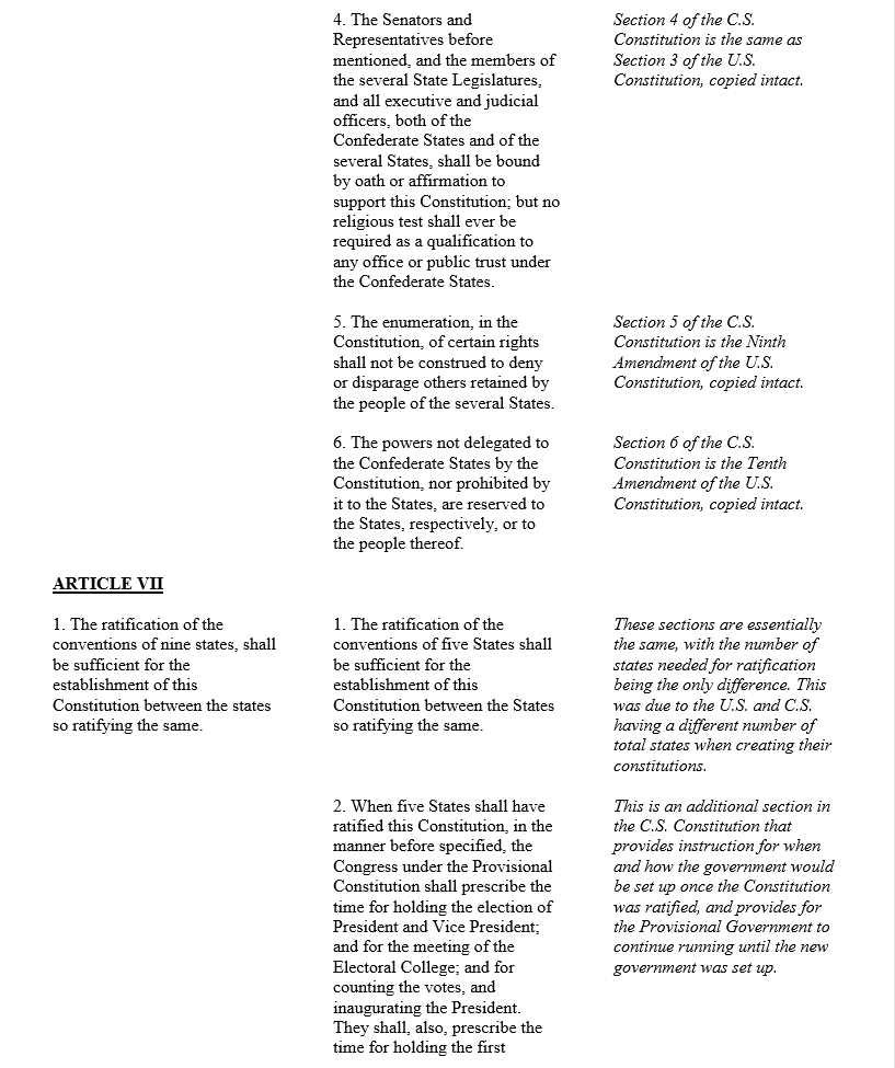 Constitutions30.png