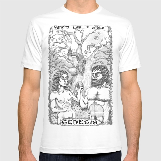 adam-and-eve-pancho-reads-the-bible-tshirts.jpg