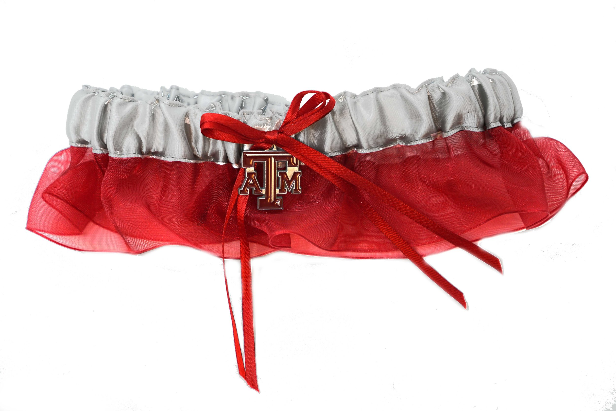 3 Texas A&M Bridal Garter_1 copy.jpg