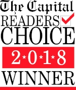 Capital RC Winner 2018.jpg