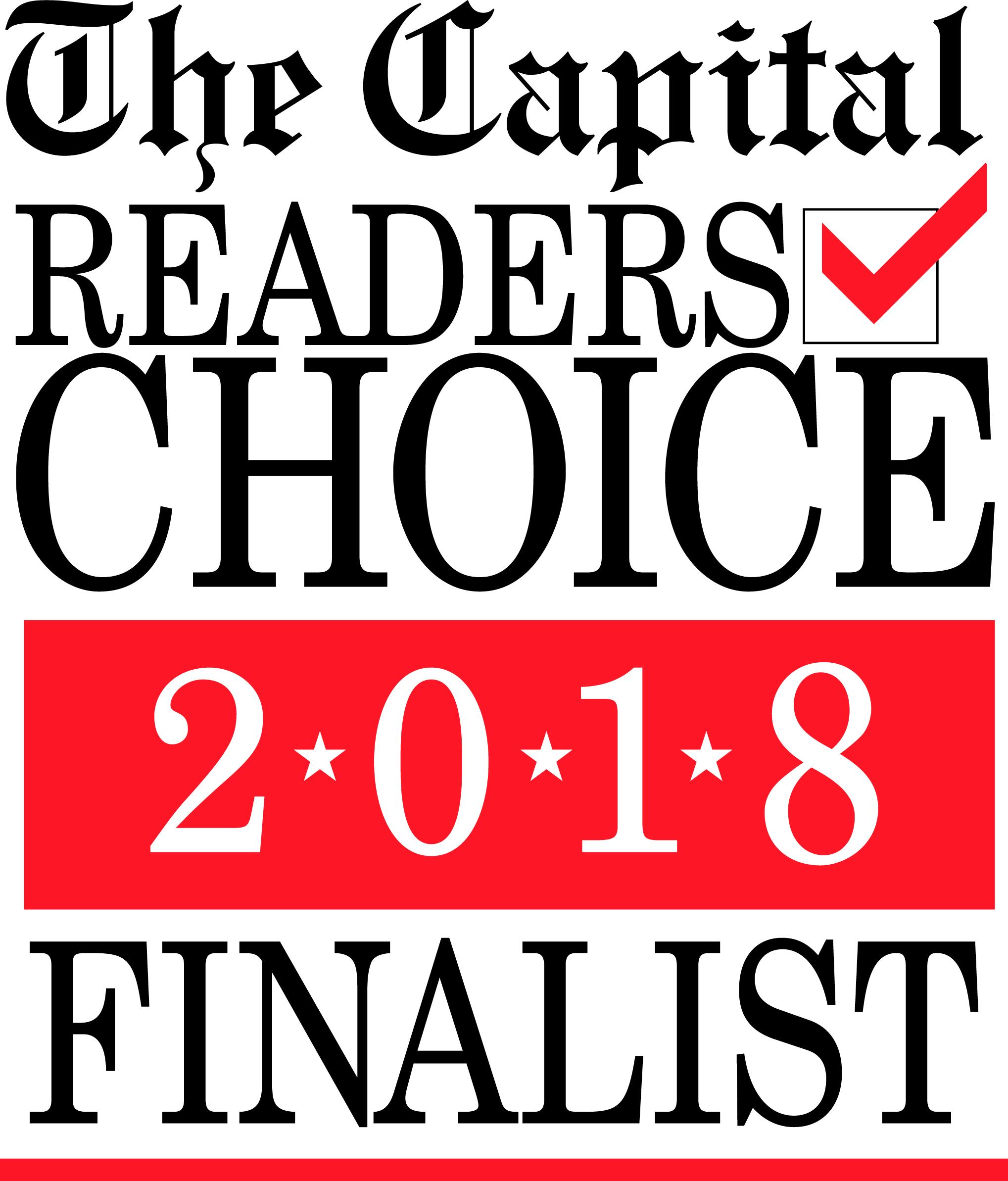 Capital RC Finalist 2018.jpg