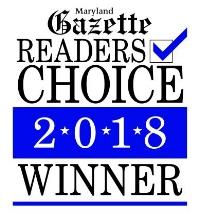 Md Gazette RC Winner 2018.jpg