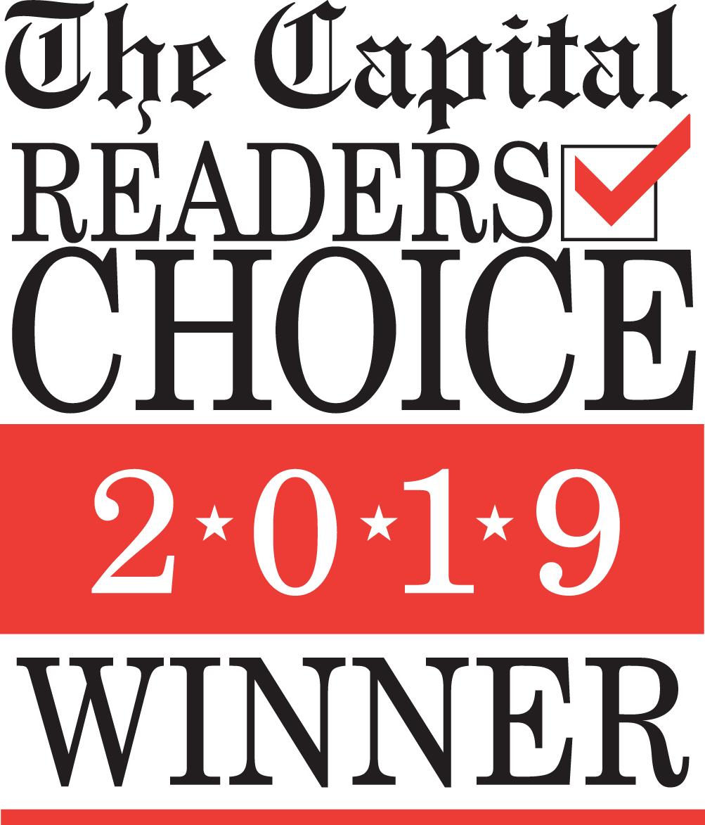 capital readers choice winner 2019.jpg