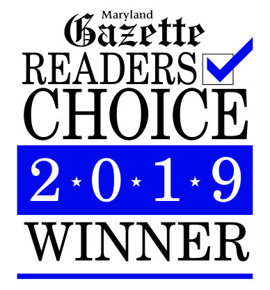 Md Gazette RC Winner 2019.jpg
