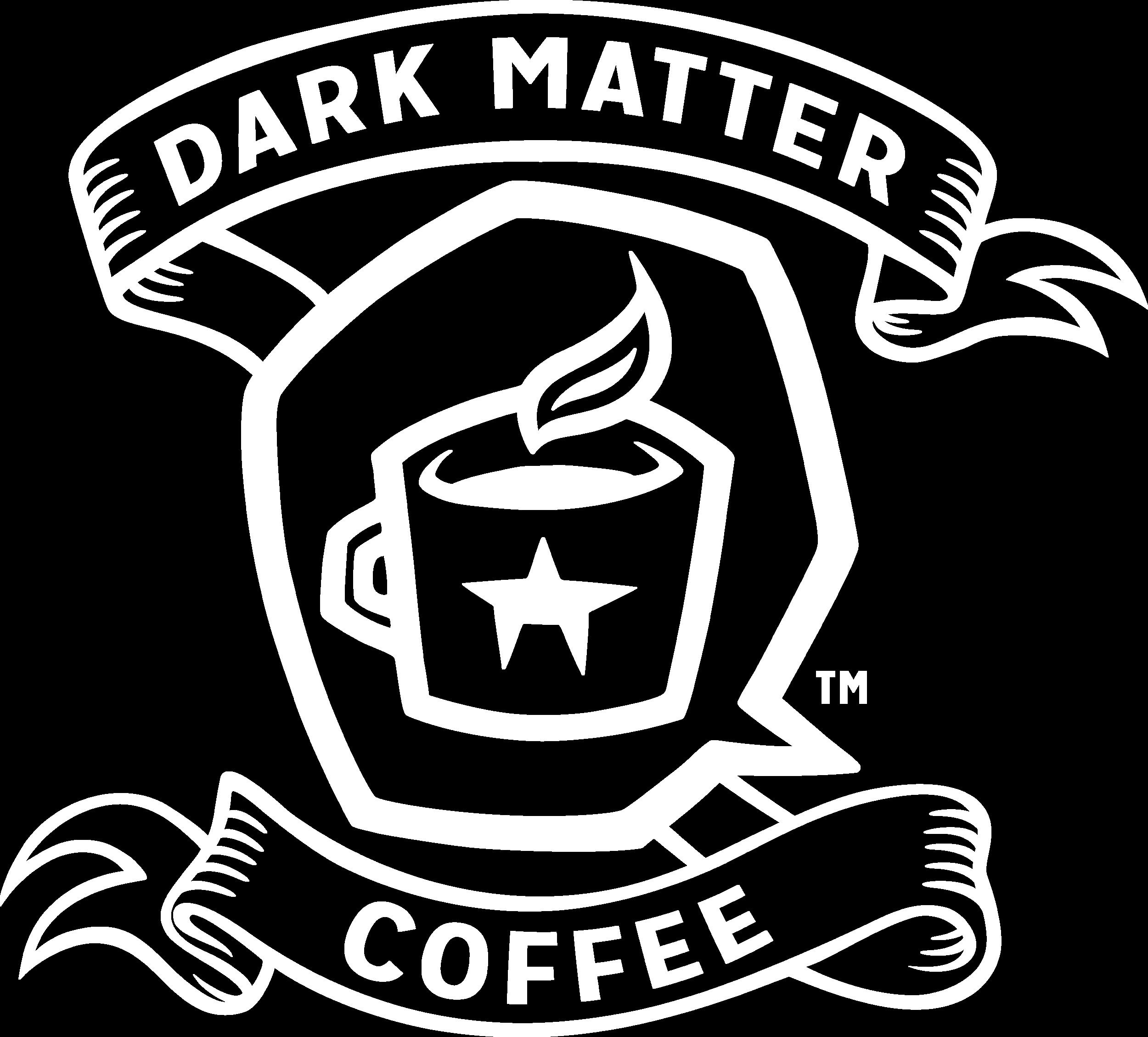 Dark Matter.png