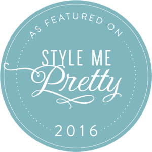 style_me_pretty_2016_featured_b.png