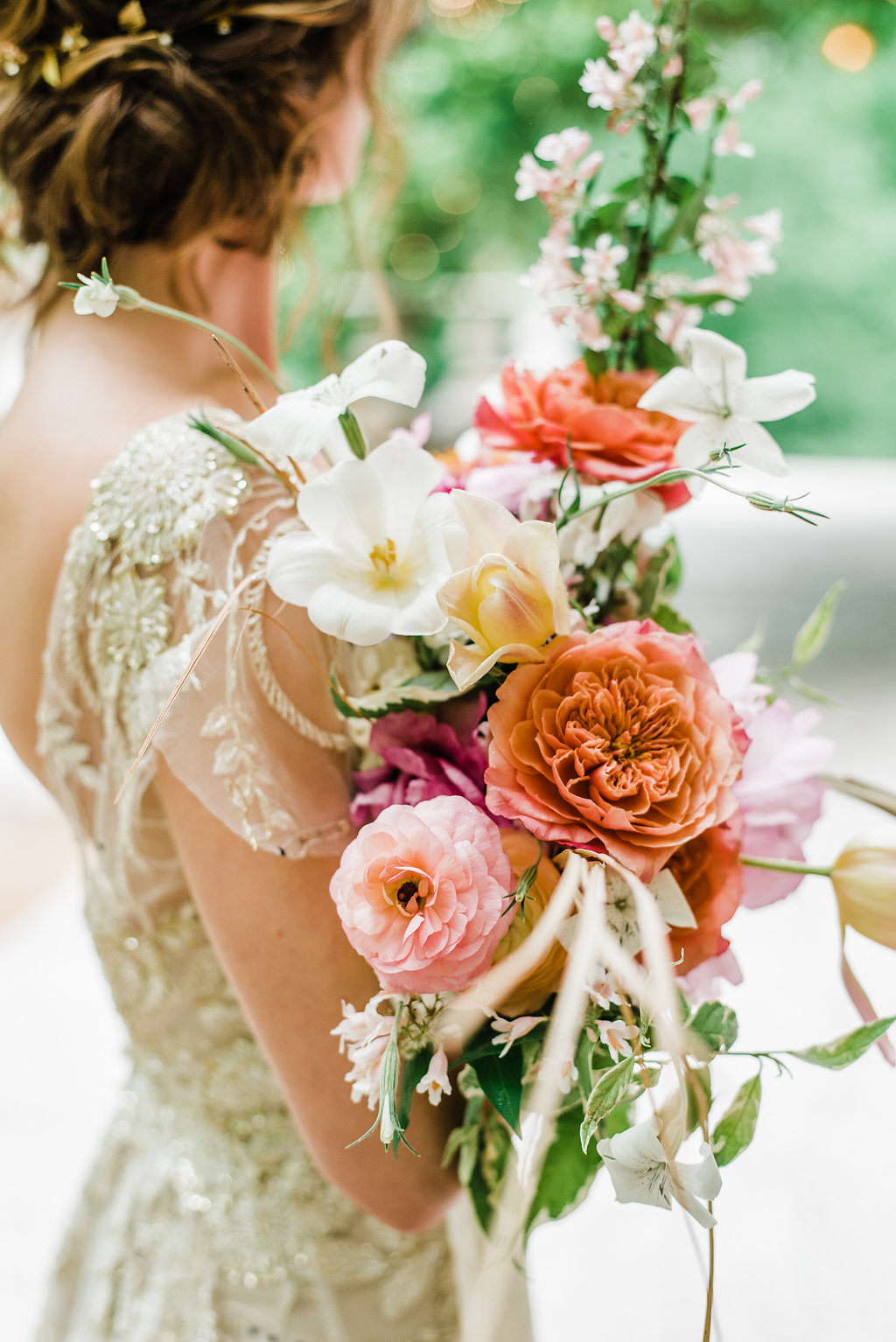 springstyledshoot(195of286).jpg