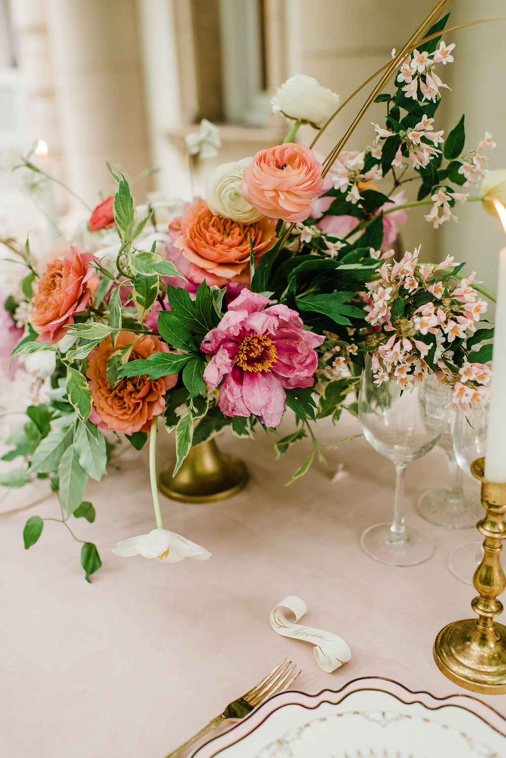 springstyledshoot(106of286).jpg