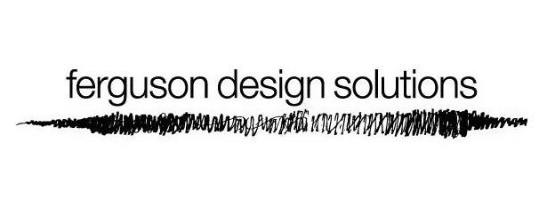 FDS Banner Logo.JPG