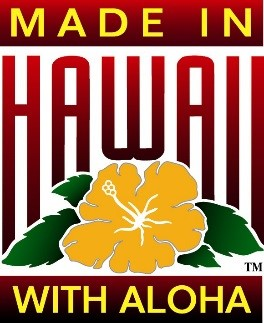 August 19th-21st 2016 - Blaisdel, Honolulu