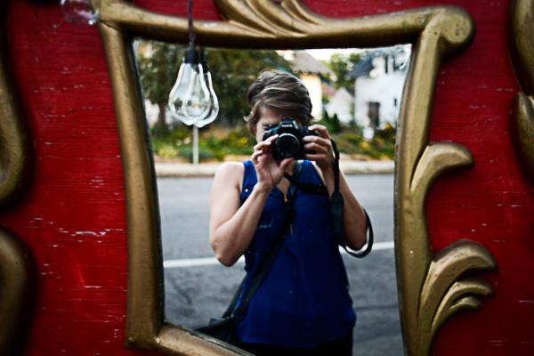 Reflections-2.jpg