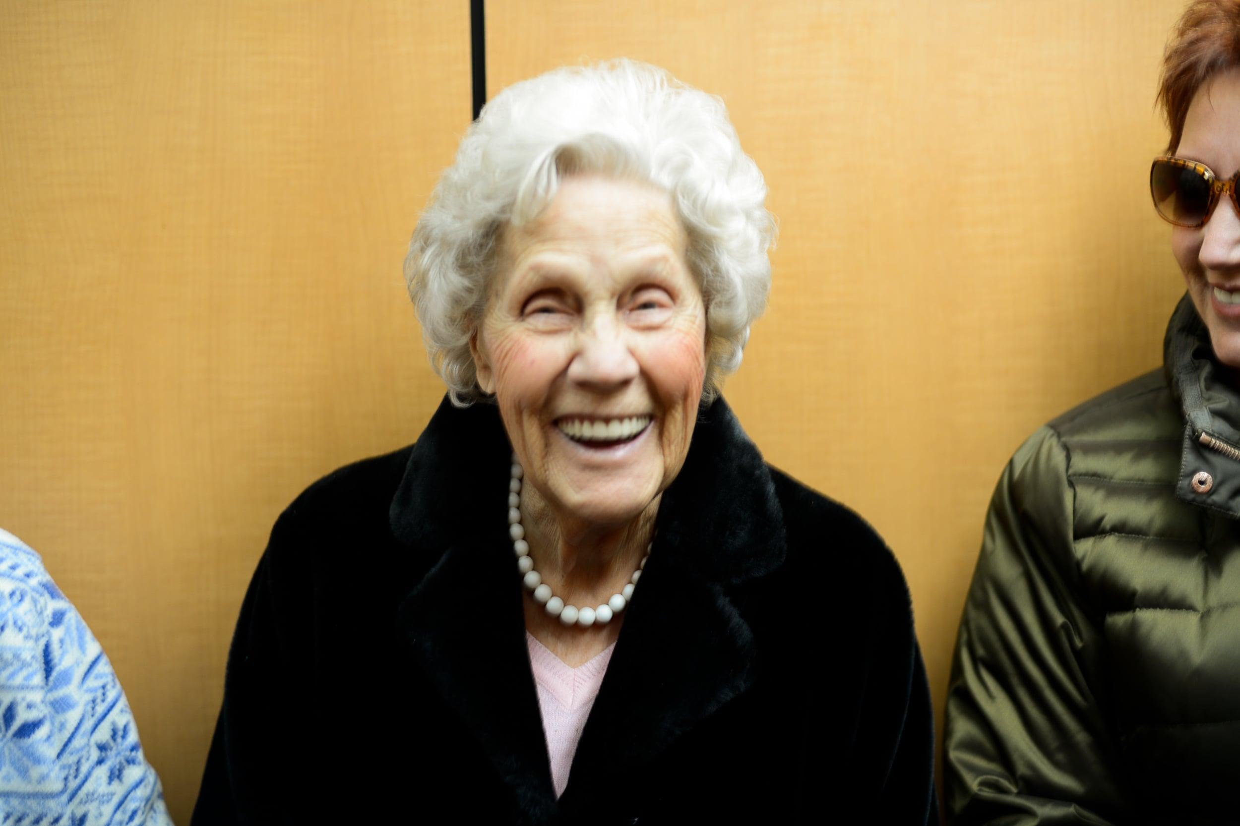 Grandma_Ruth Reunion-8.jpg