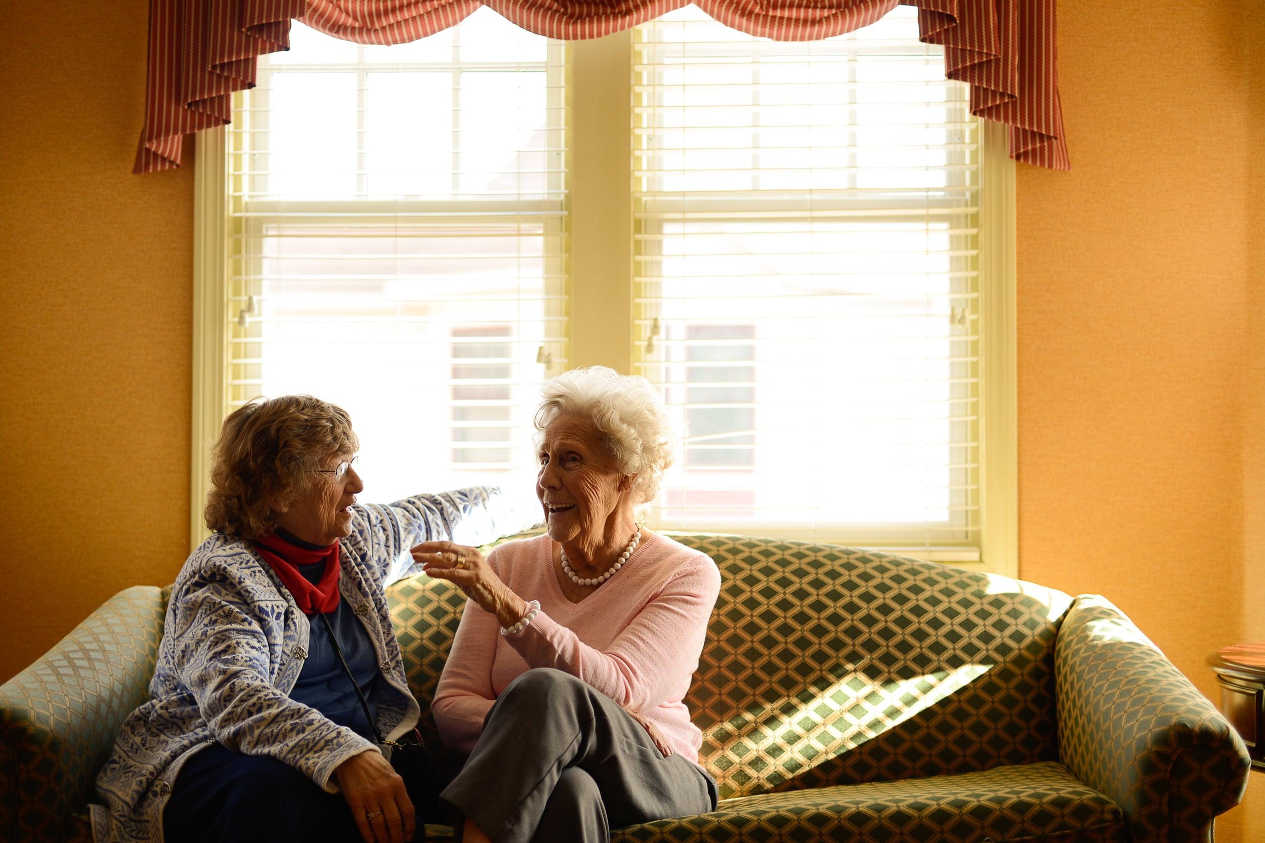 Grandma_Ruth Reunion-6.jpg