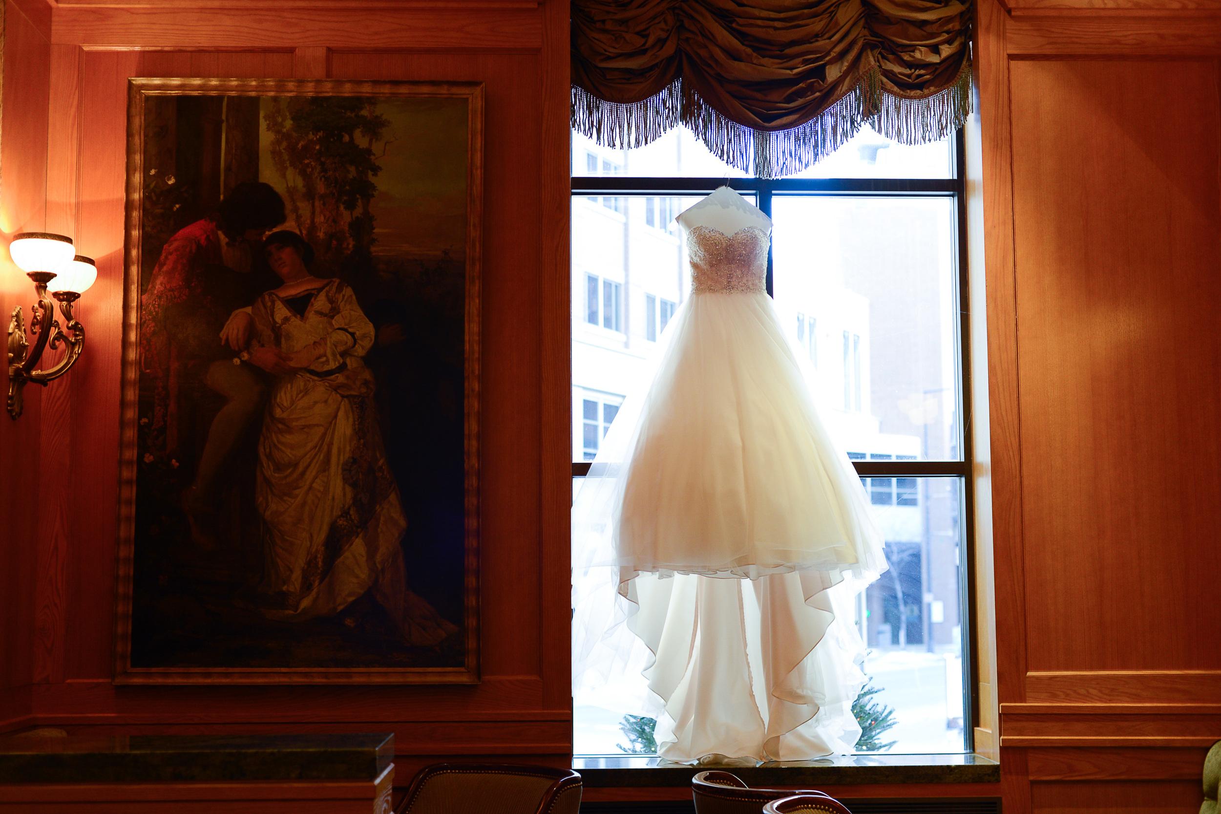 Gurrola Wedding-12.jpg