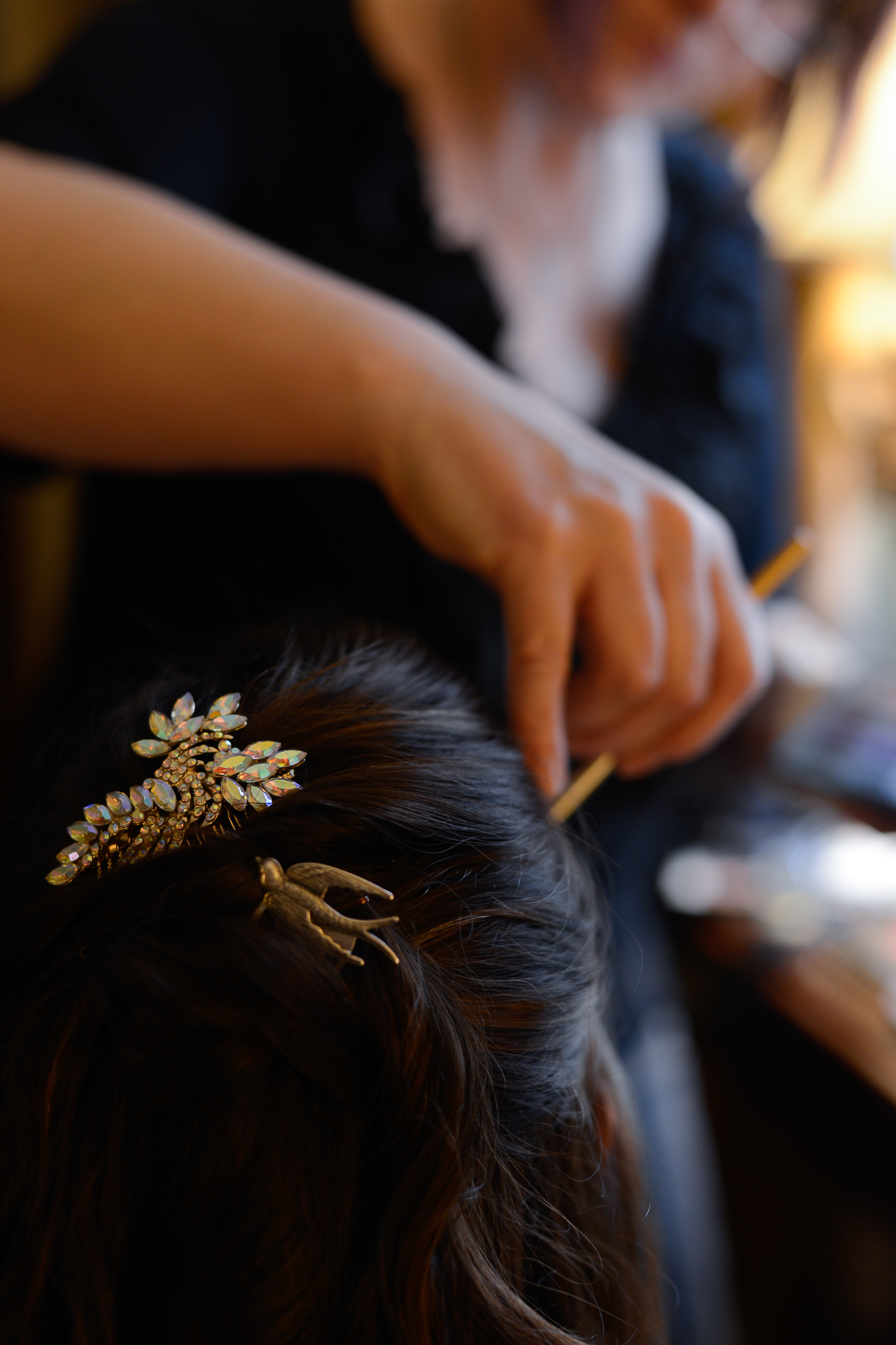 Gurrola Wedding-29.jpg