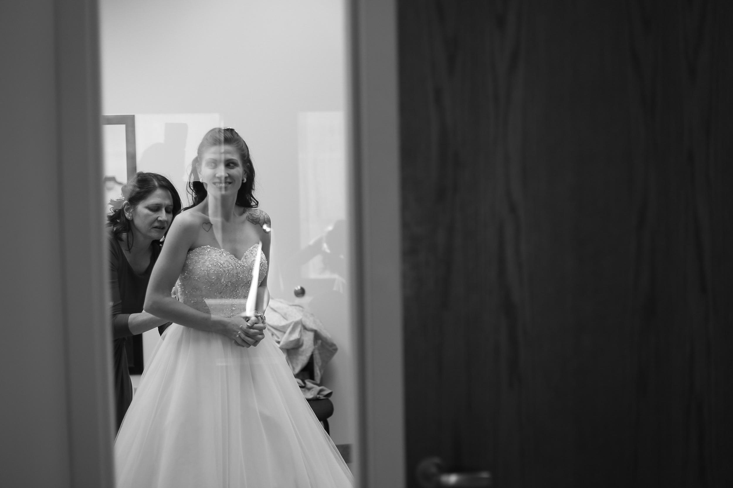 Gurrola Wedding-126.jpg
