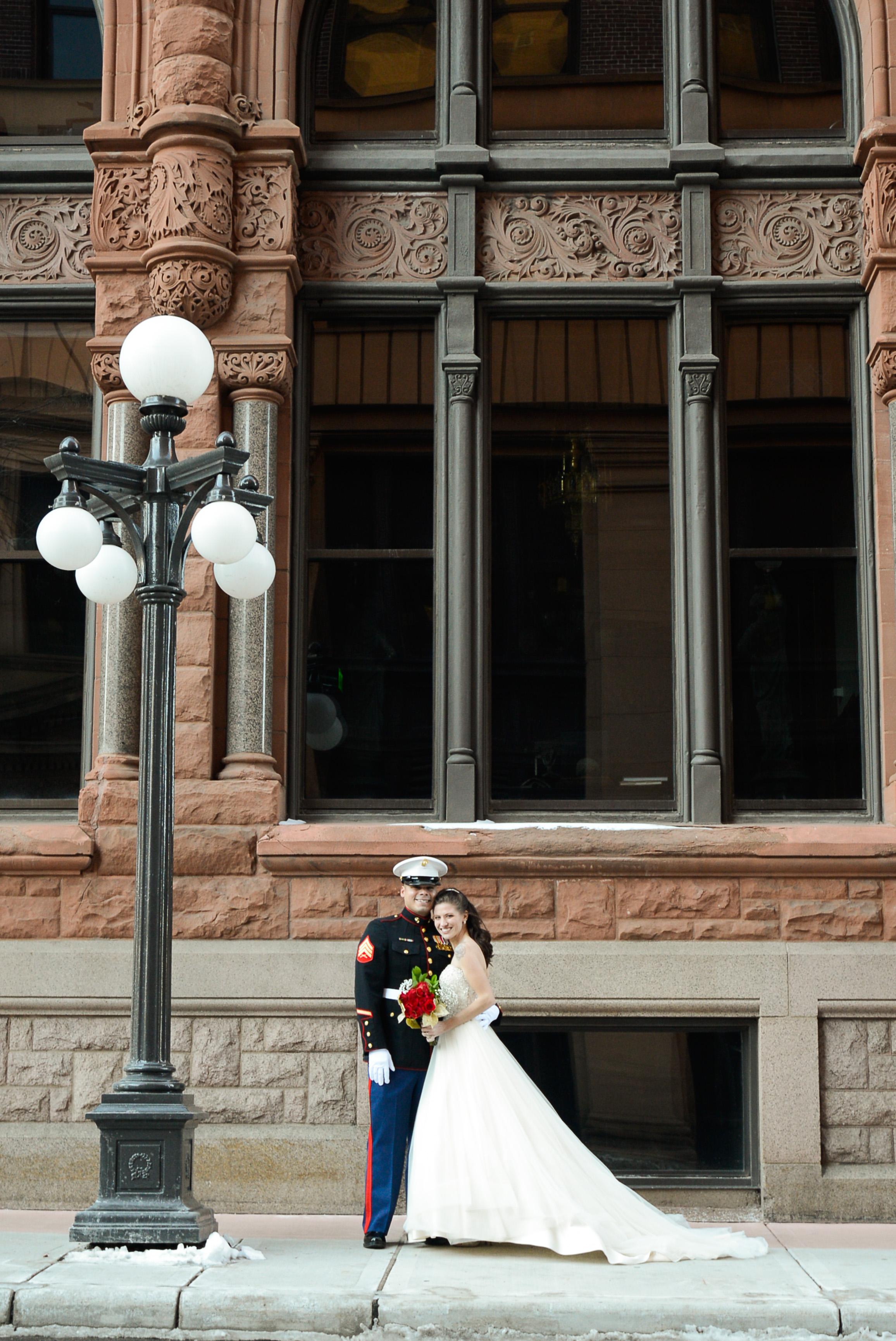Gurrola Wedding-228.jpg