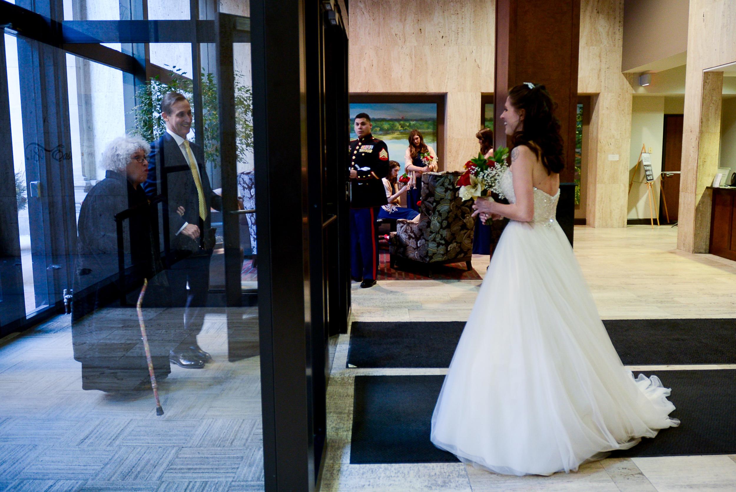 Gurrola Wedding-246.jpg
