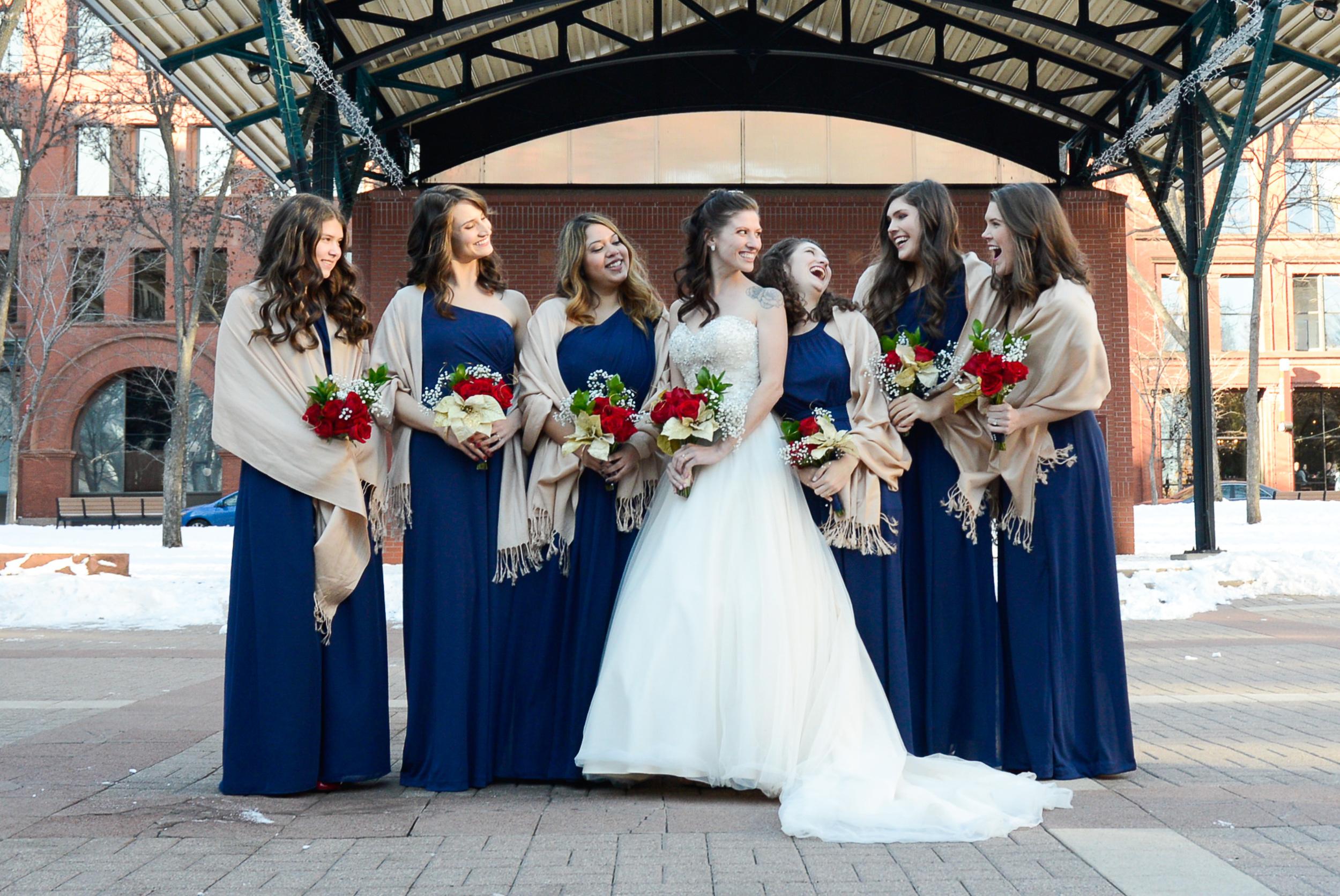 Gurrola Wedding-295.jpg