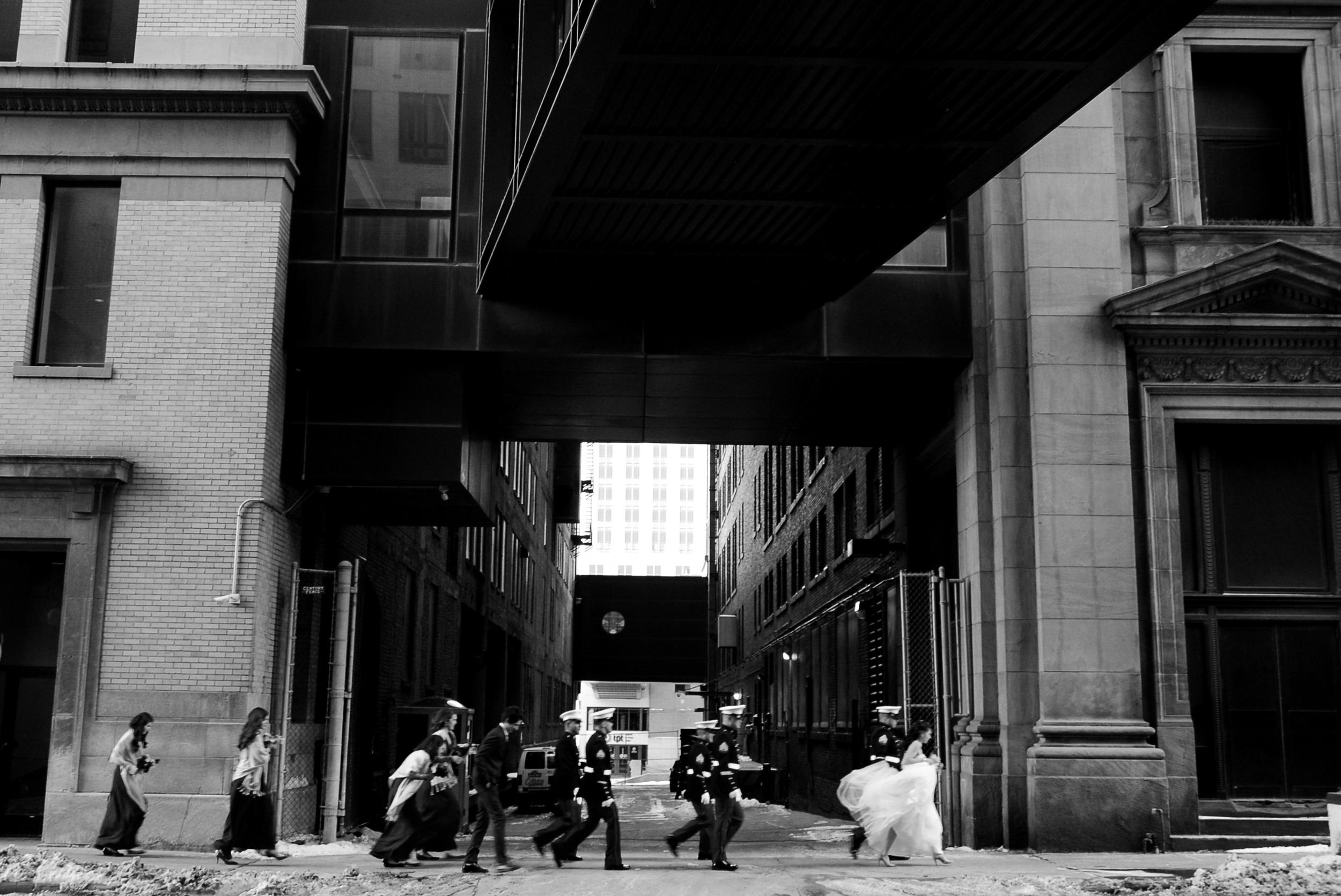 Gurrola Wedding-364.jpg