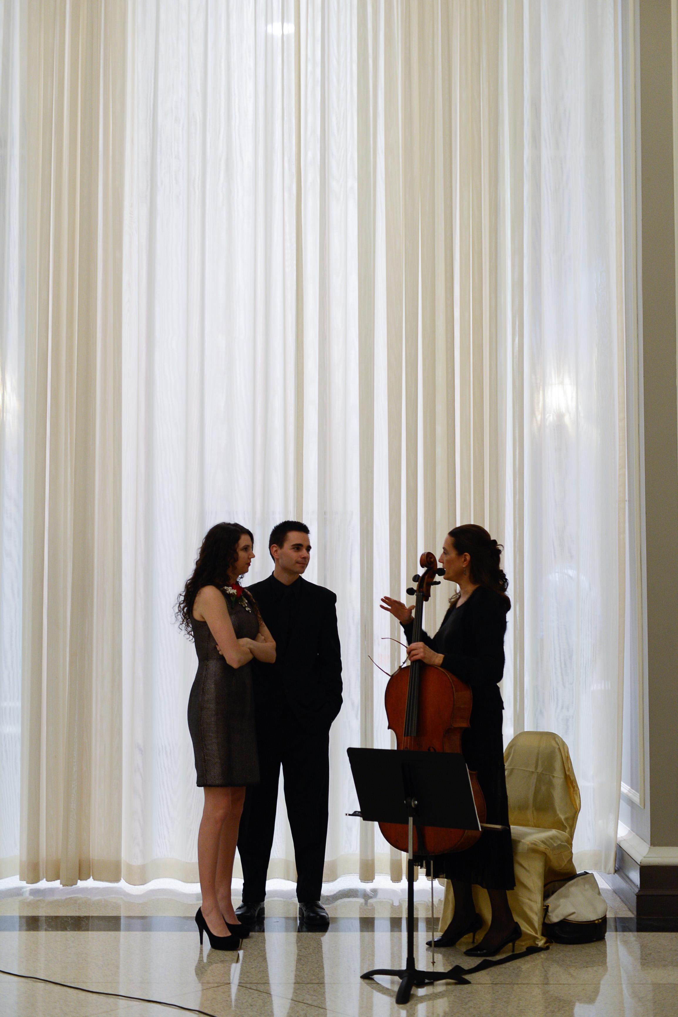 Gurrola Wedding-408.jpg