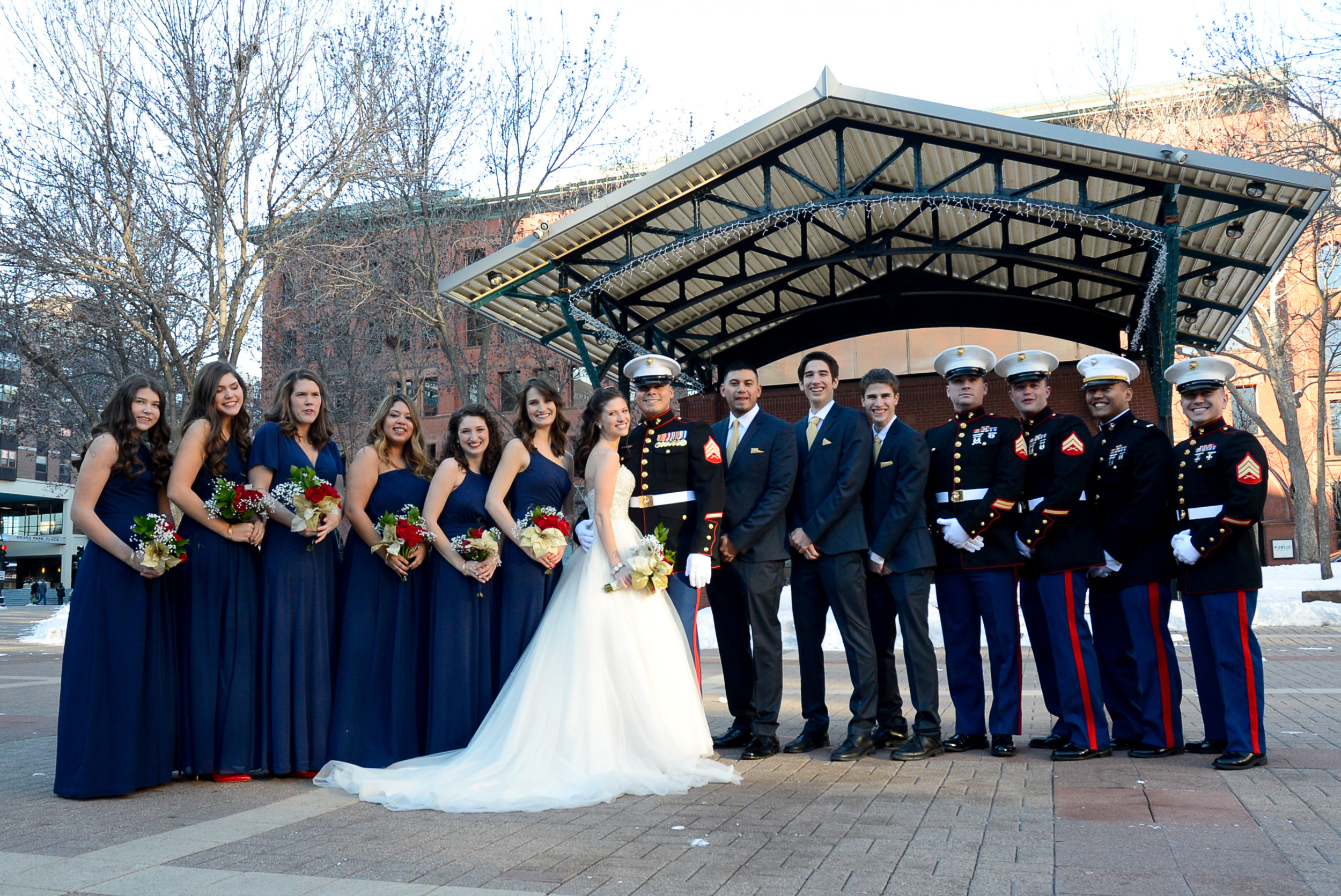 Gurrola Wedding-323.jpg
