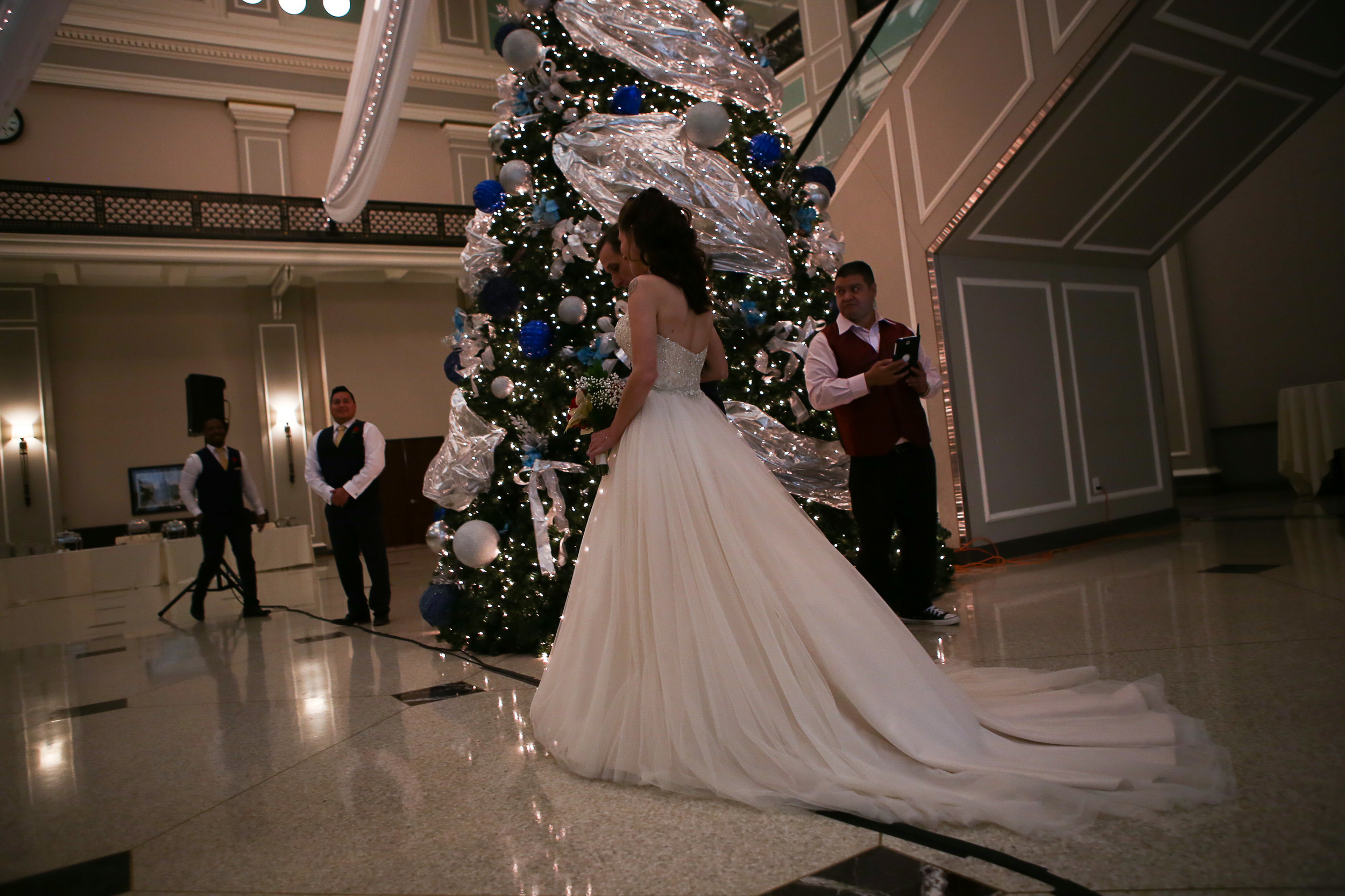 Gurrola Wedding-471.jpg