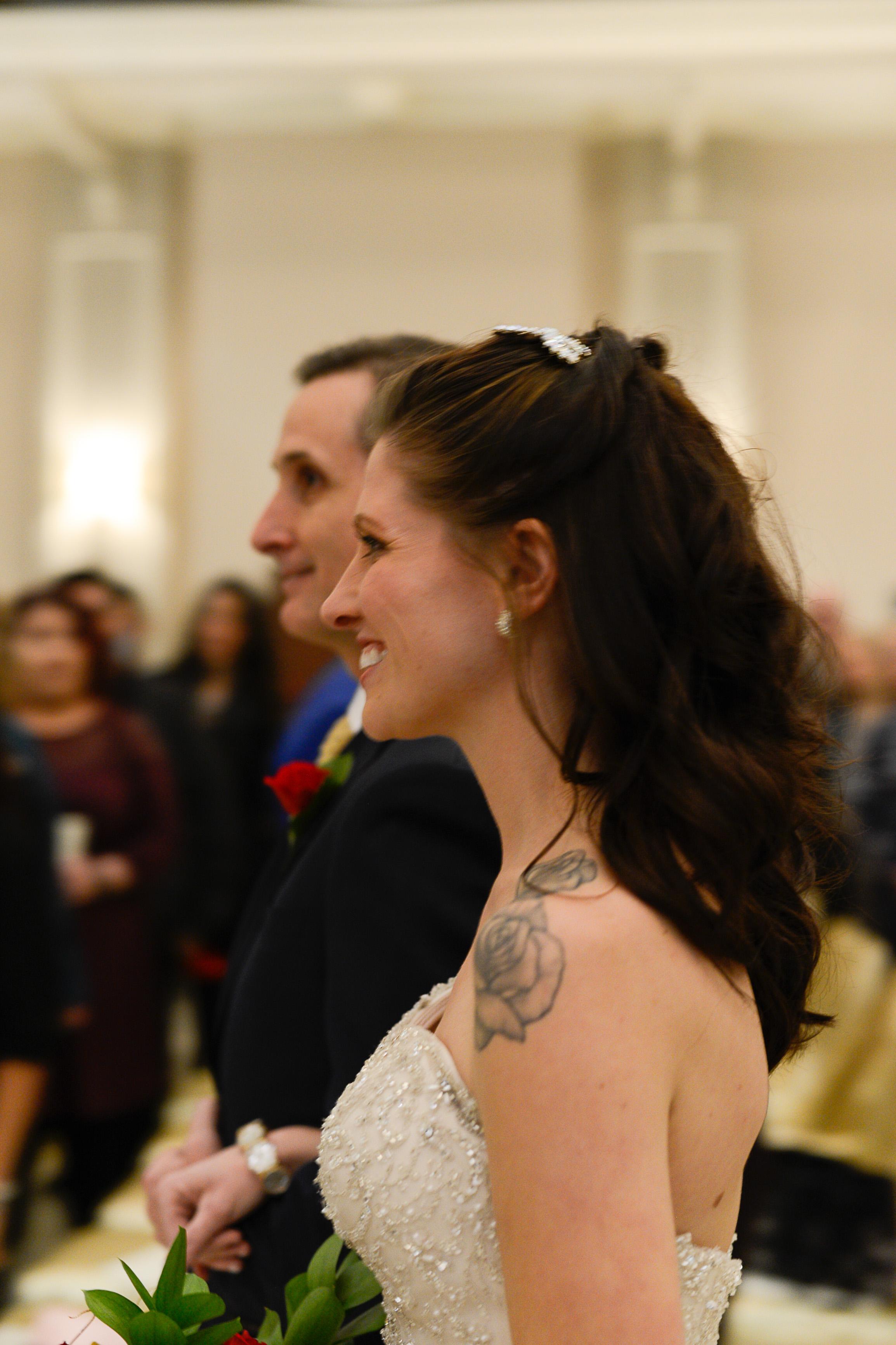 Gurrola Wedding-483.jpg