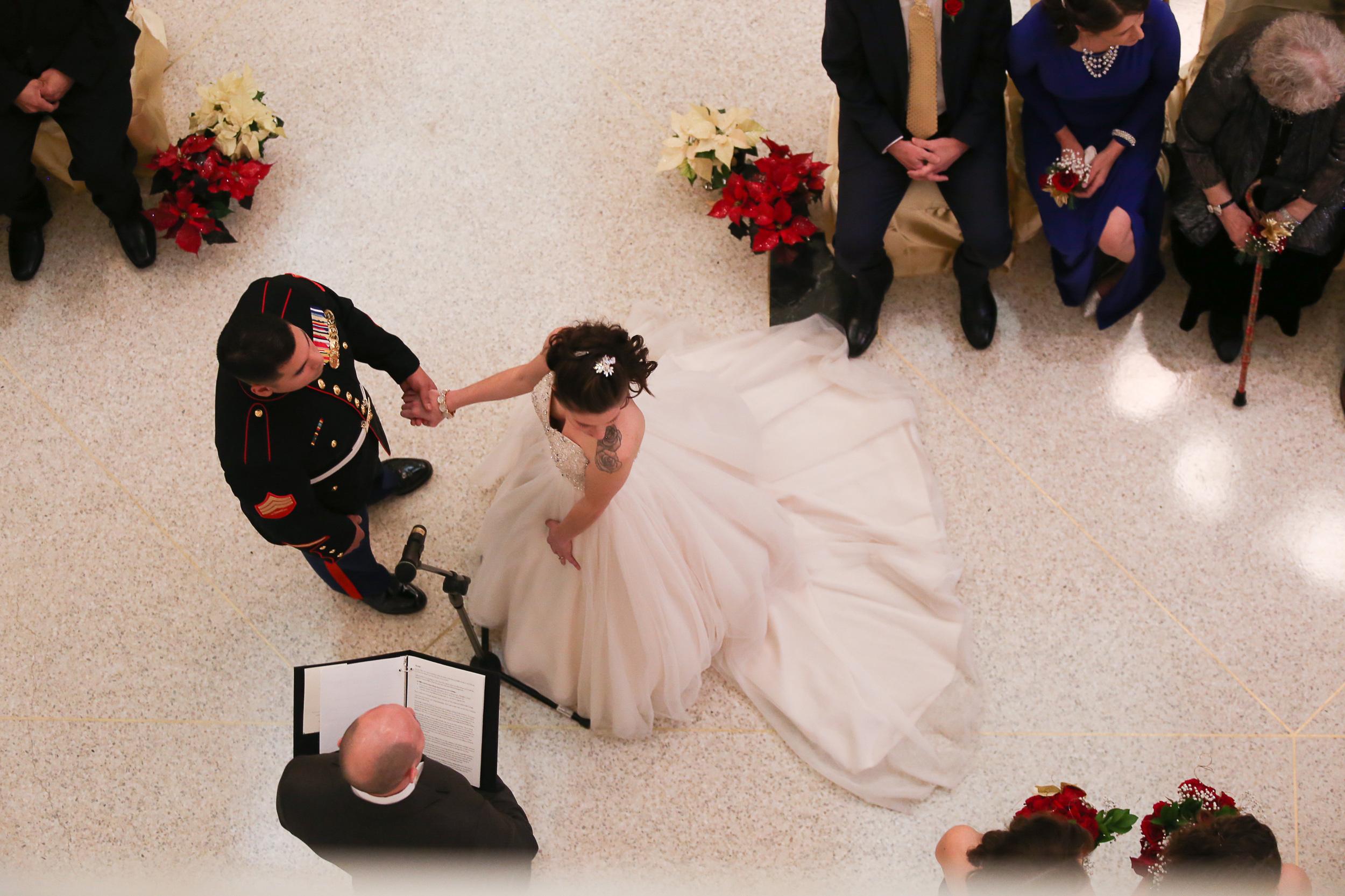 Gurrola Wedding-507.jpg