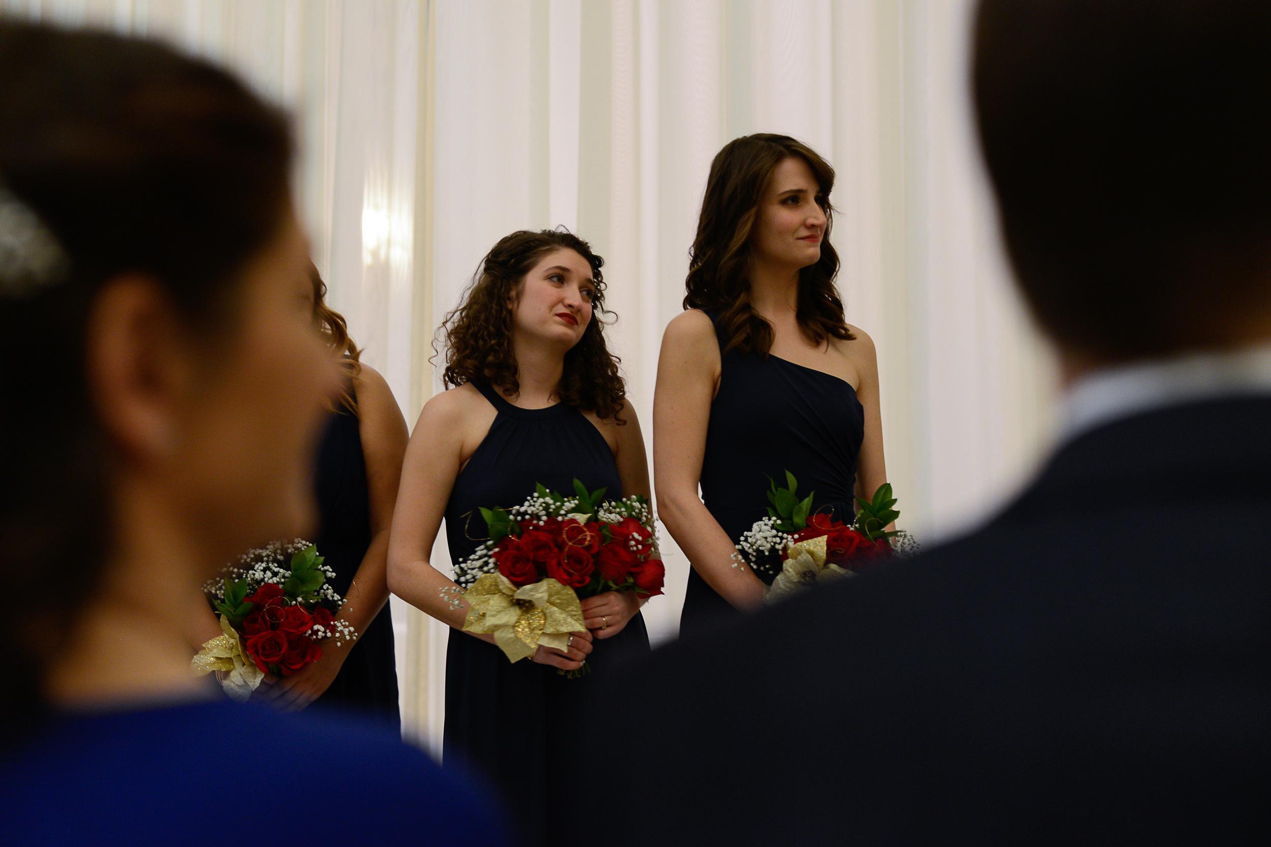 Gurrola Wedding-542.jpg