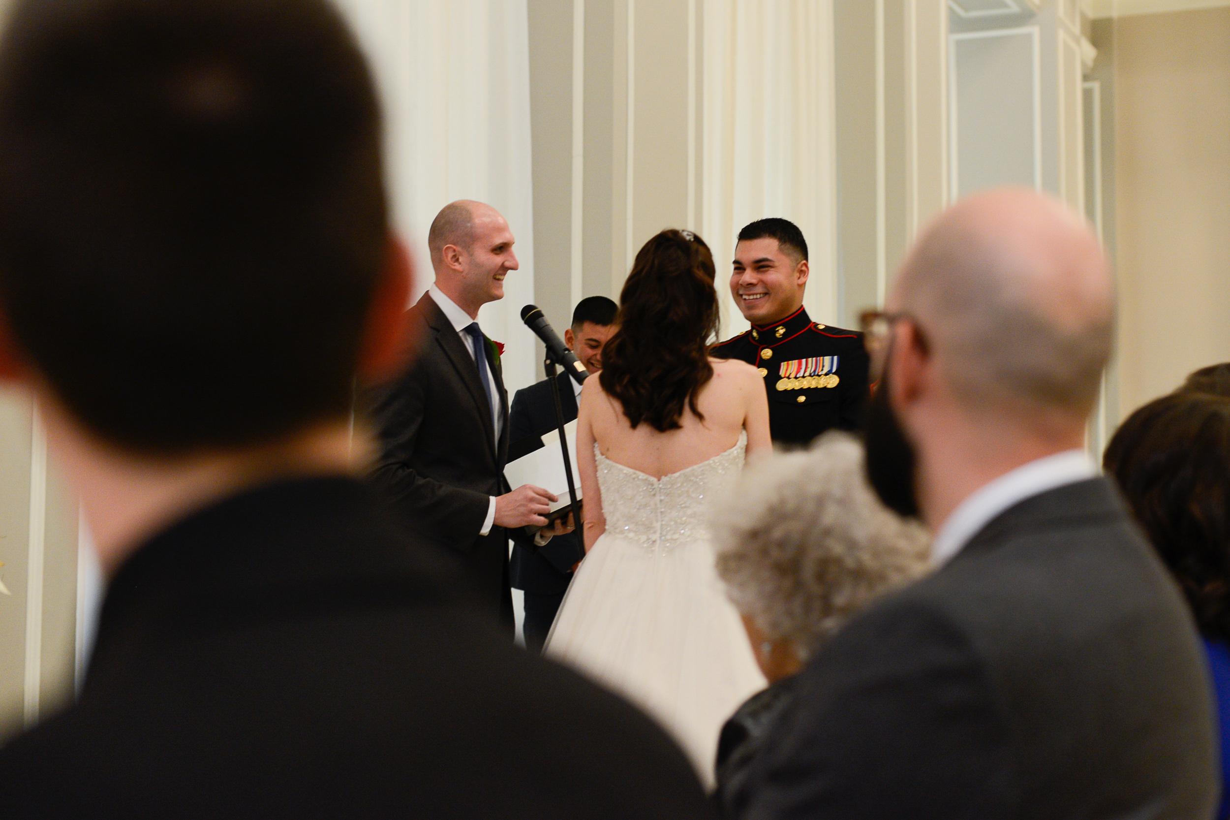 Gurrola Wedding-515.jpg
