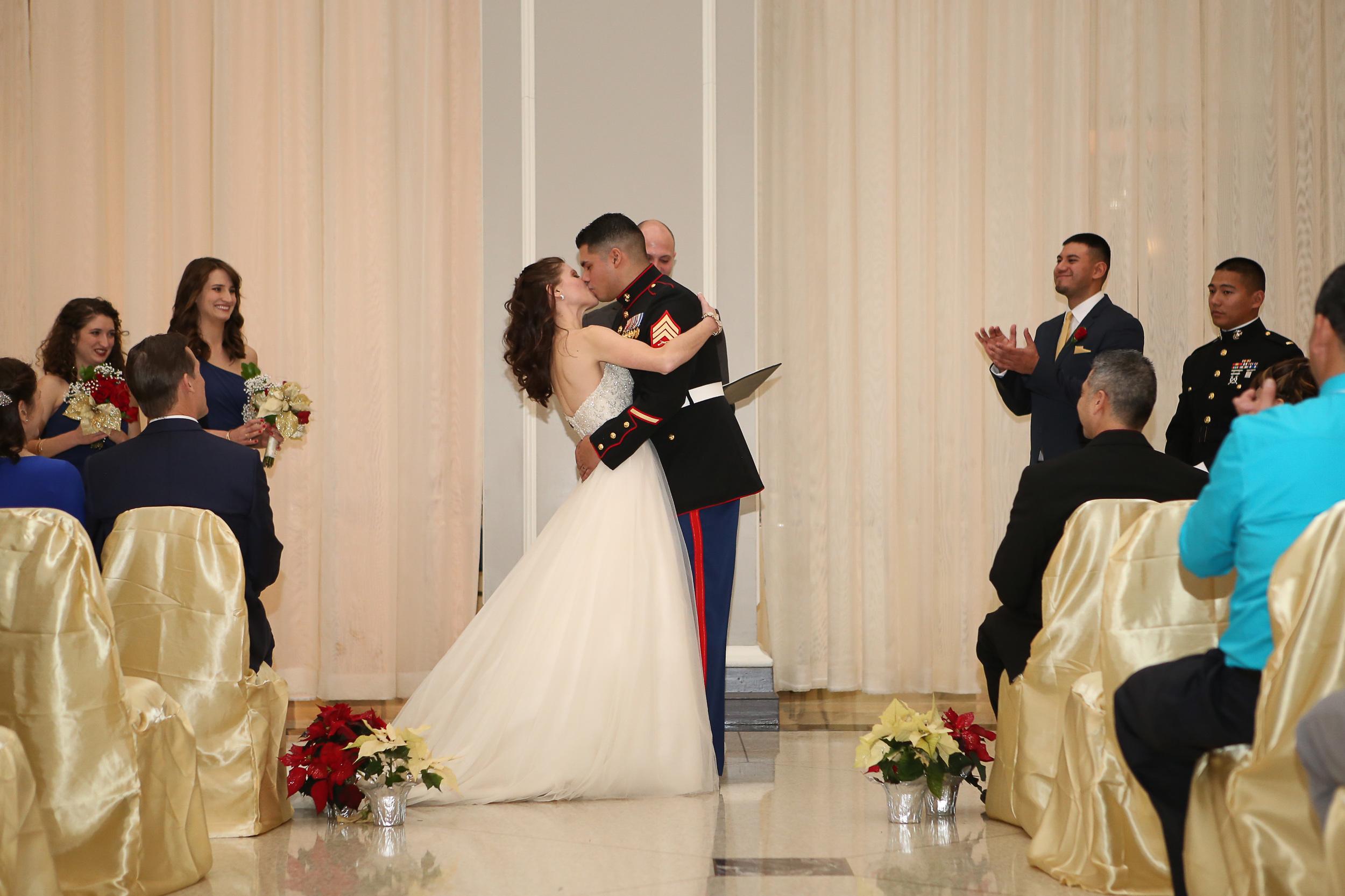 Gurrola Wedding-566.jpg