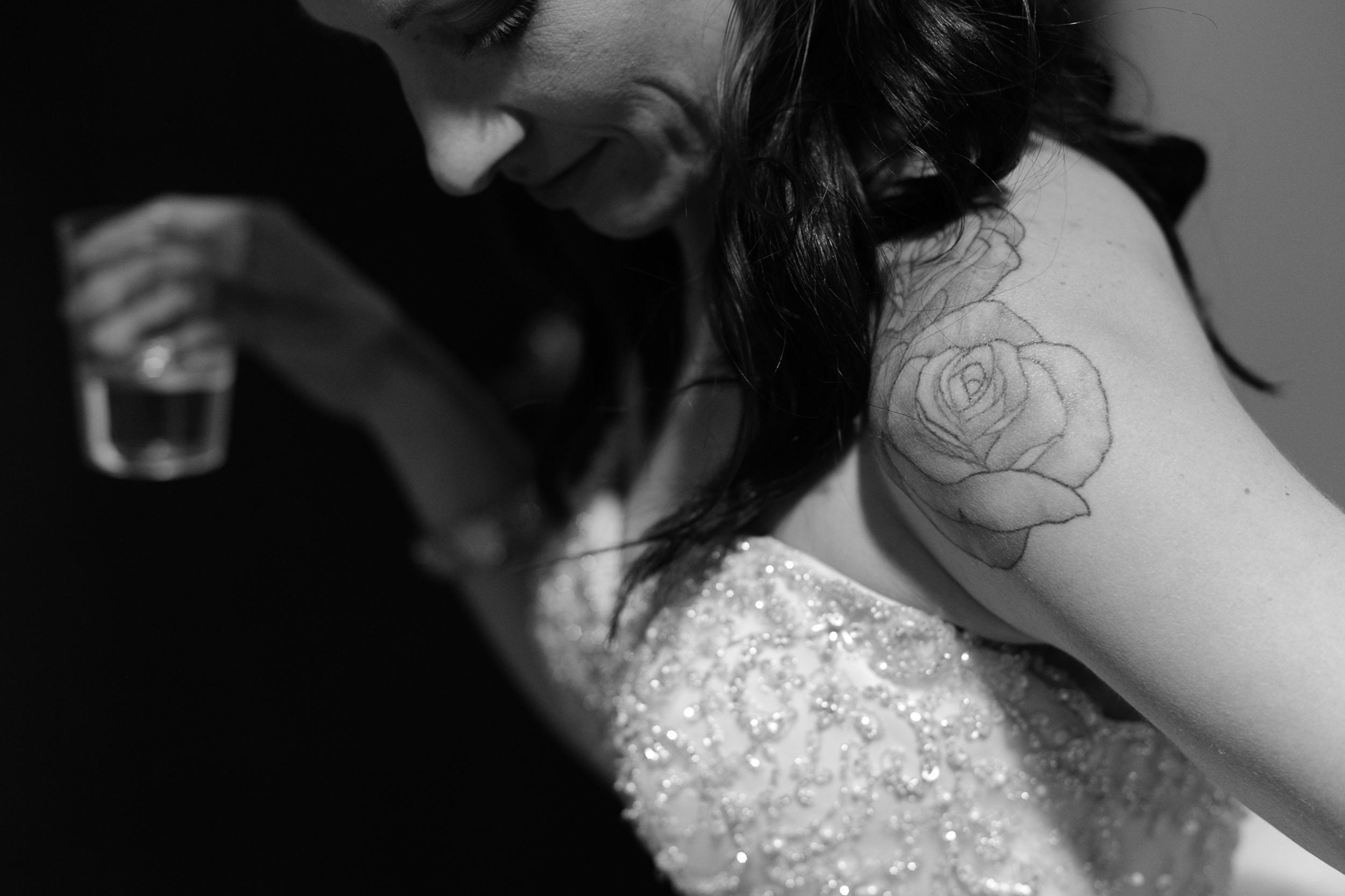 Gurrola Wedding-618.jpg