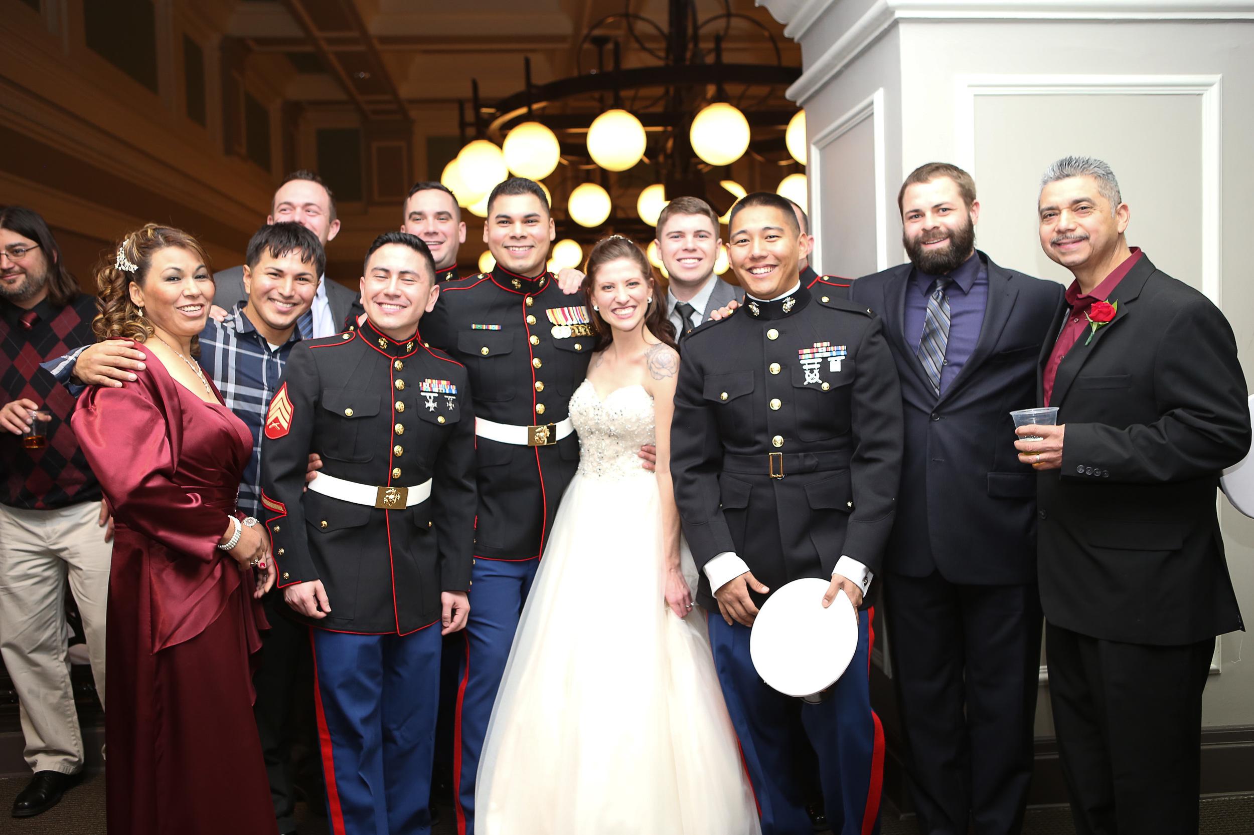 Gurrola Wedding-736.jpg