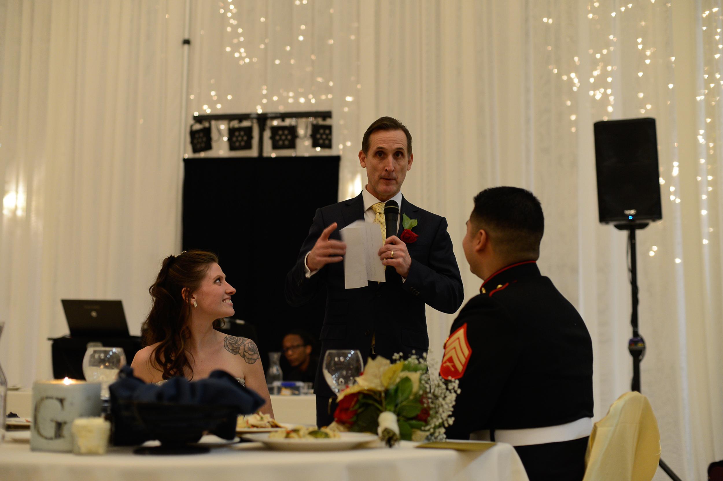 Gurrola Wedding-919.jpg