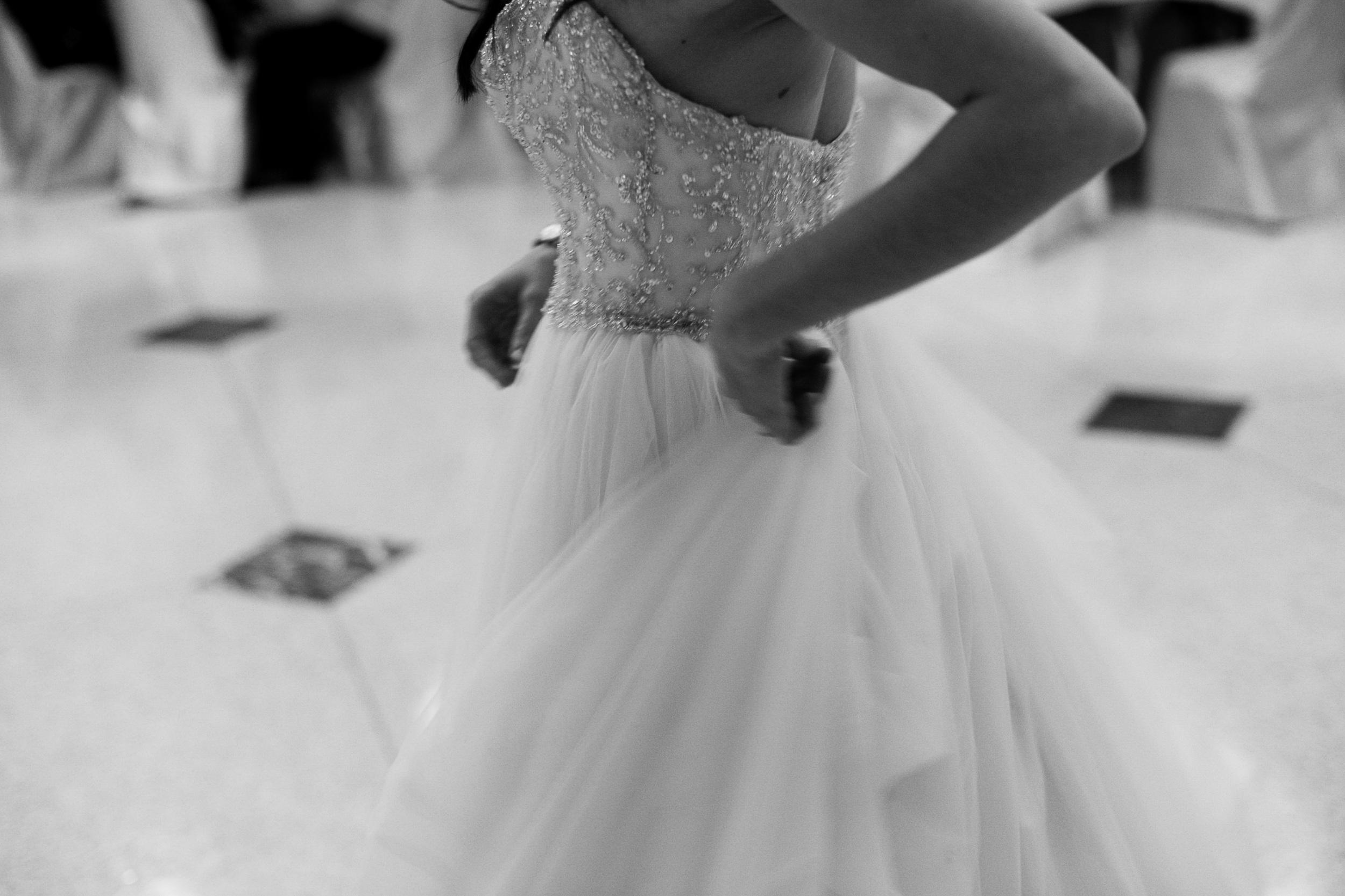 Gurrola Wedding-992.jpg