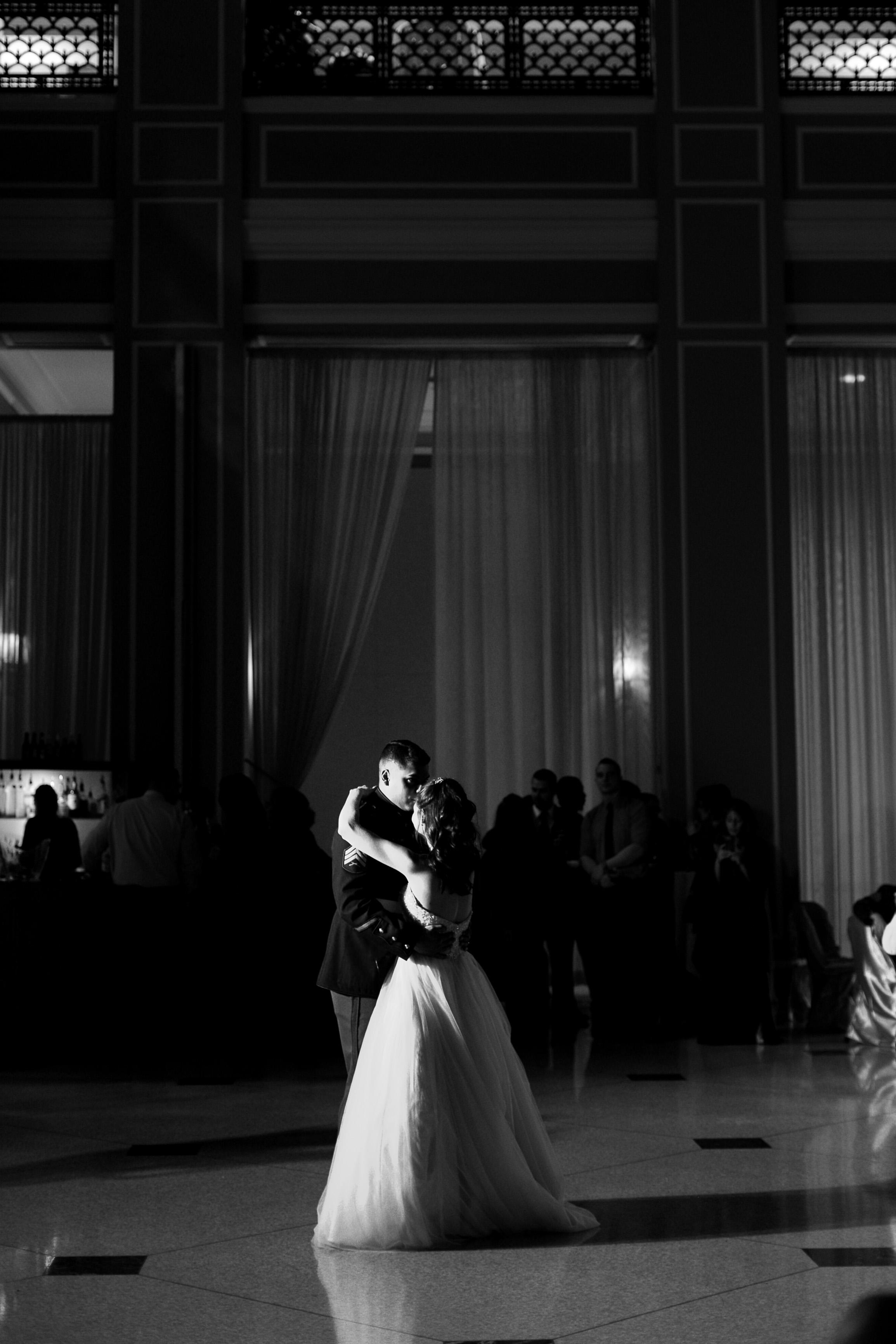 Gurrola Wedding-1021.jpg