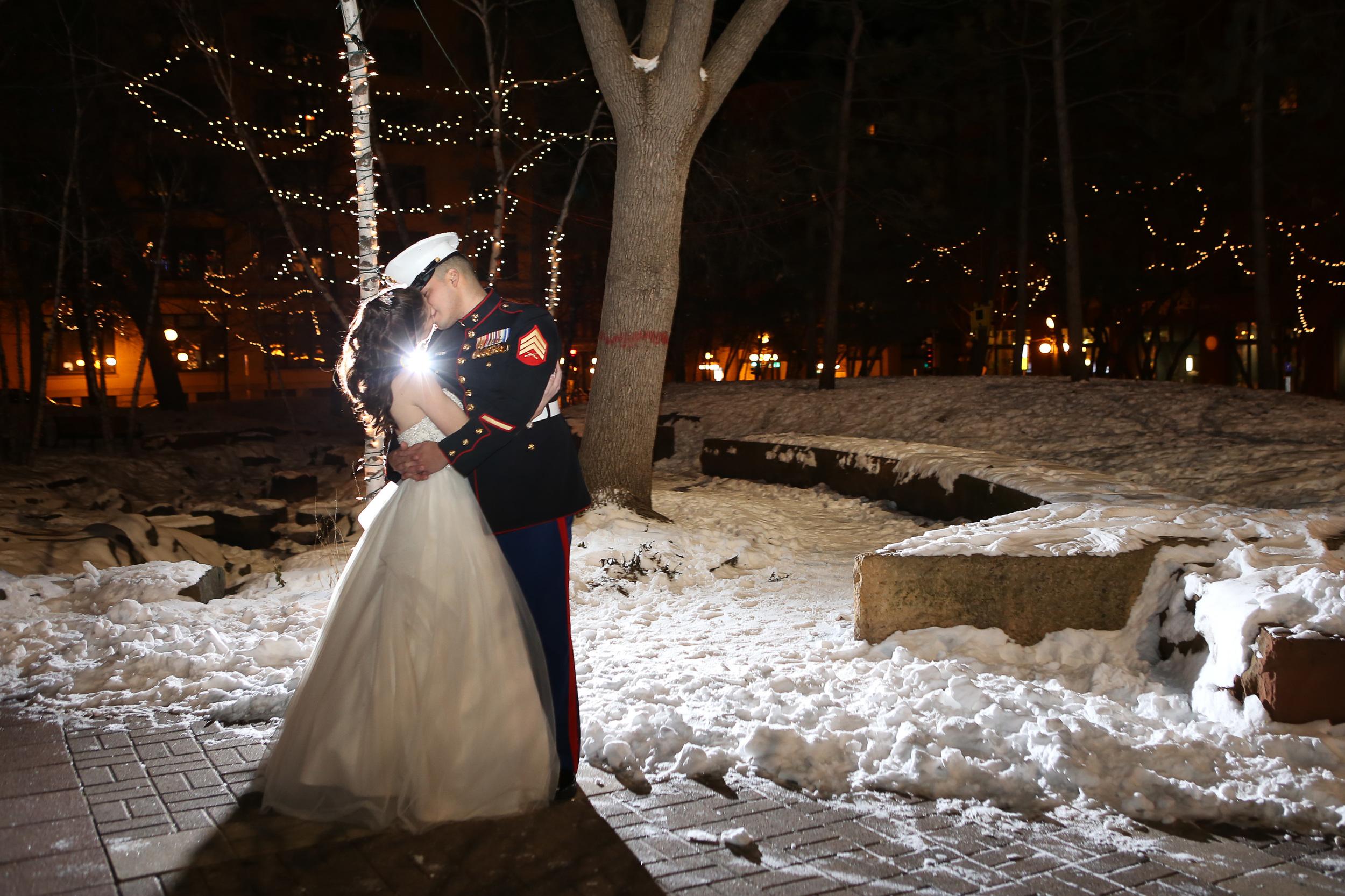 Gurrola Wedding-1152.jpg
