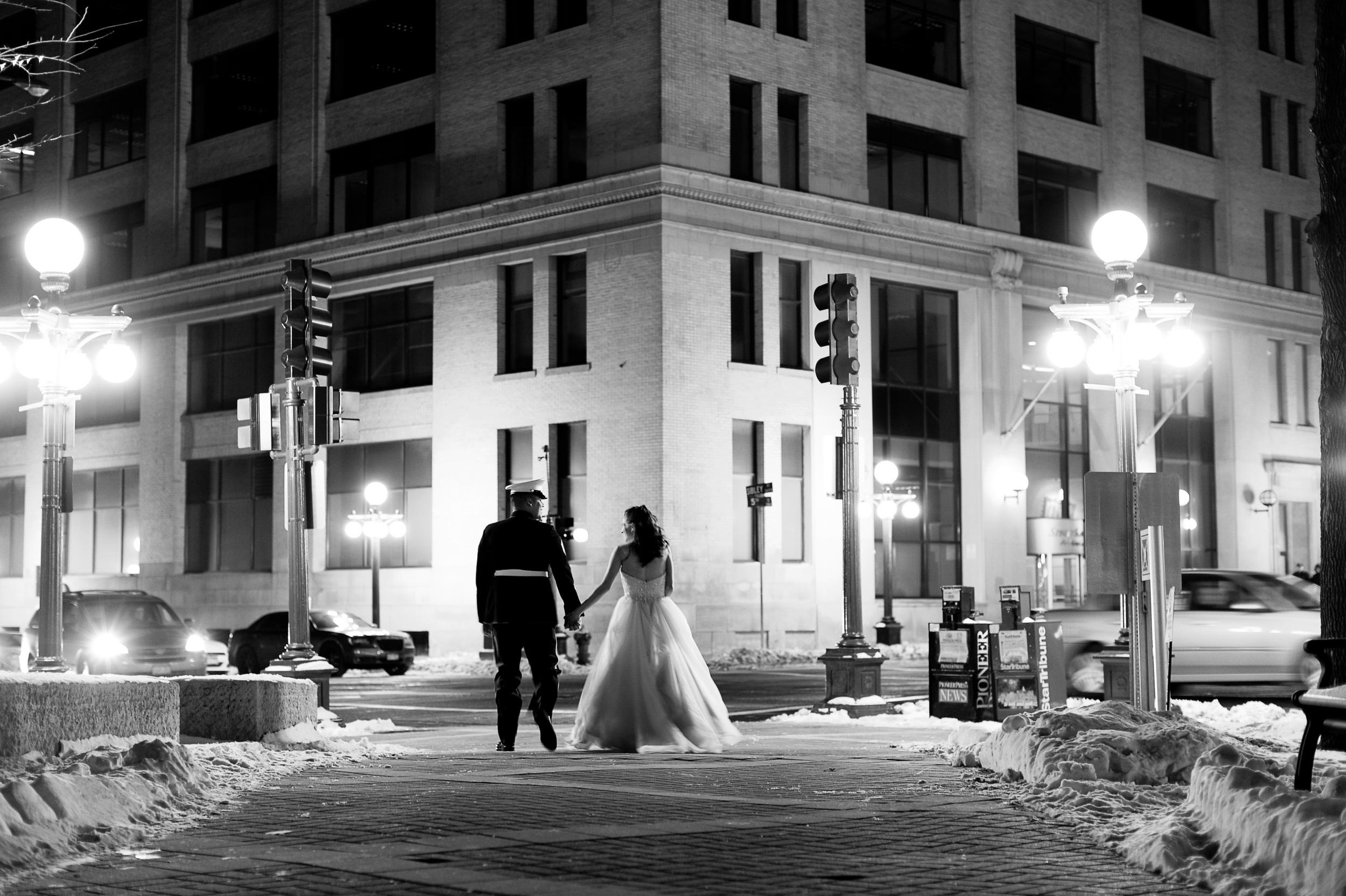 Gurrola Wedding-1163.jpg