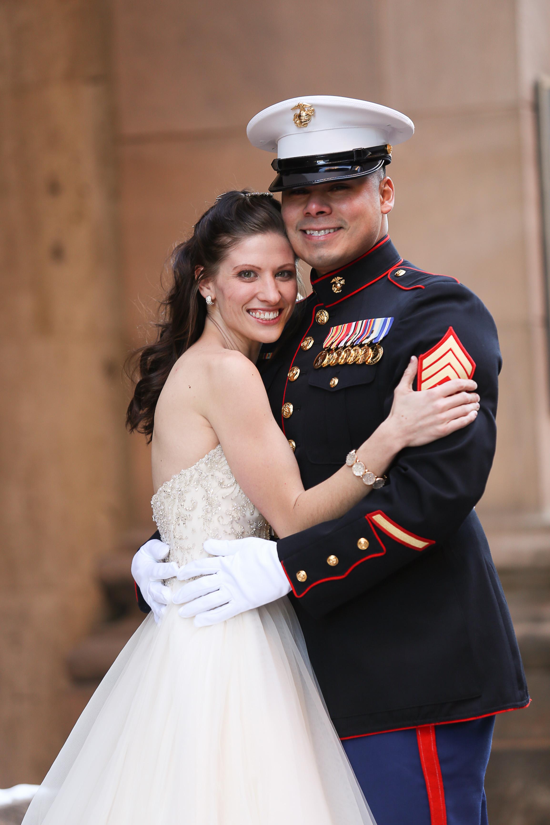 Gurrola Wedding-213.jpg