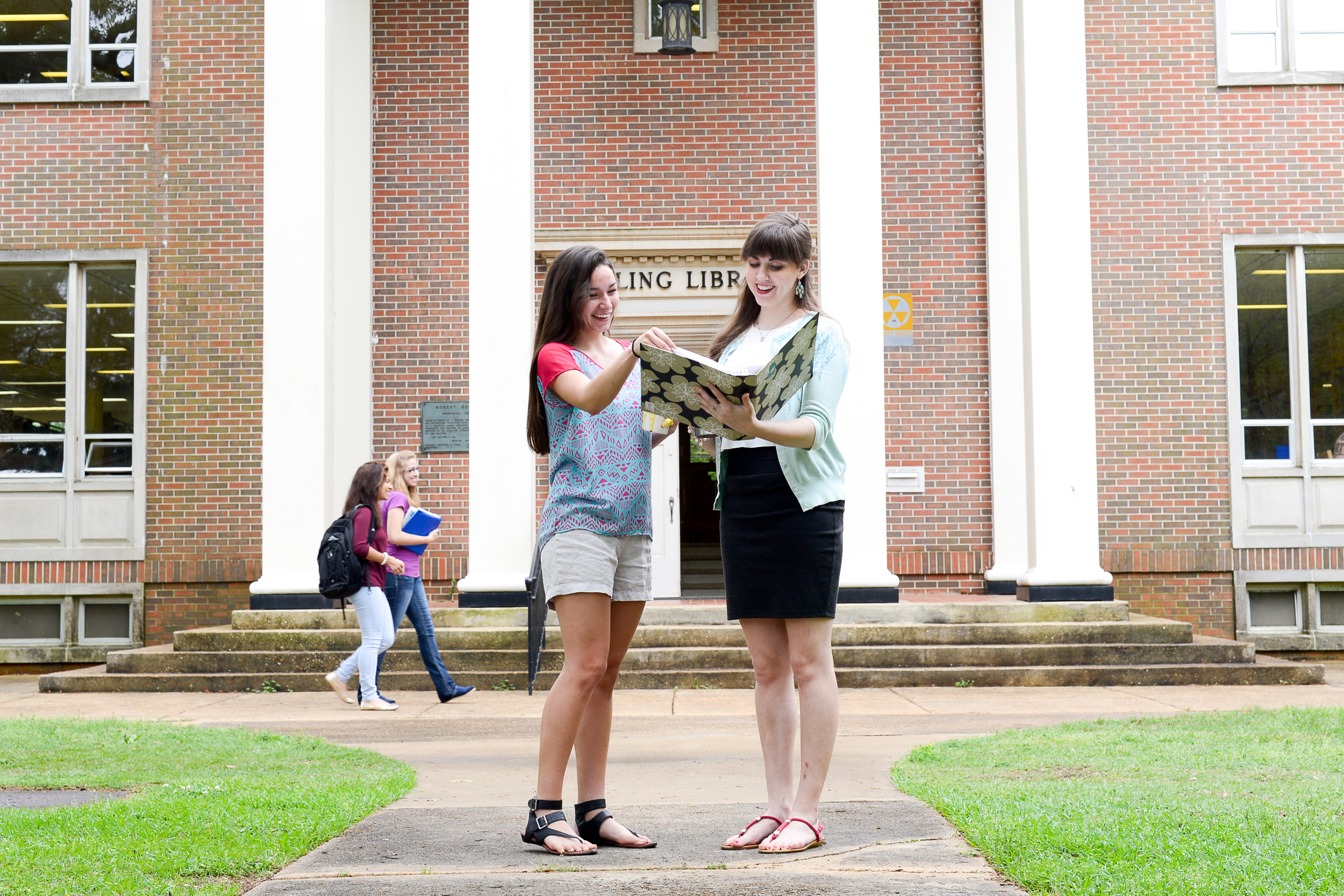 Judson College-7.jpg
