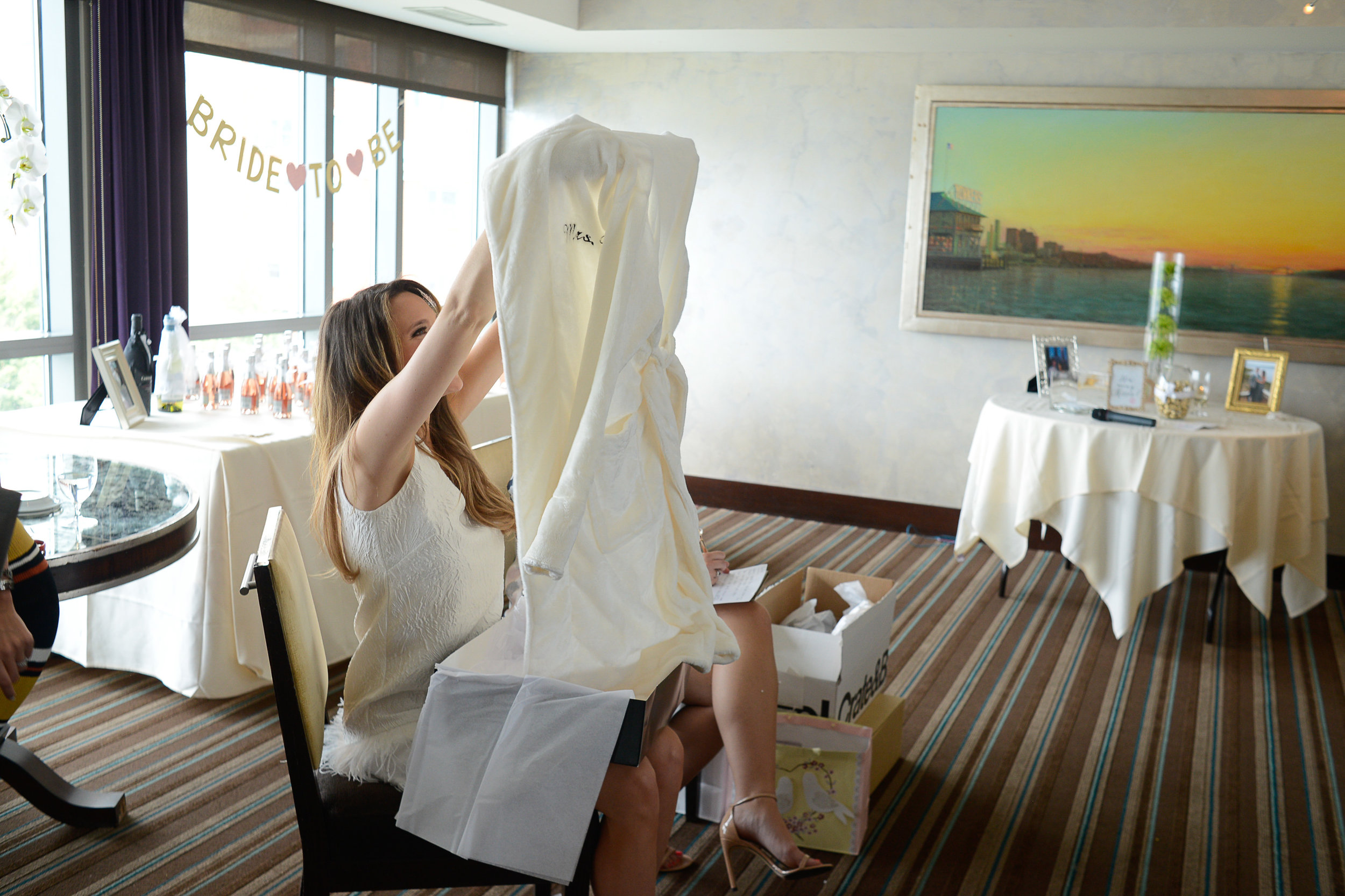 Bridal Shower-100.jpg