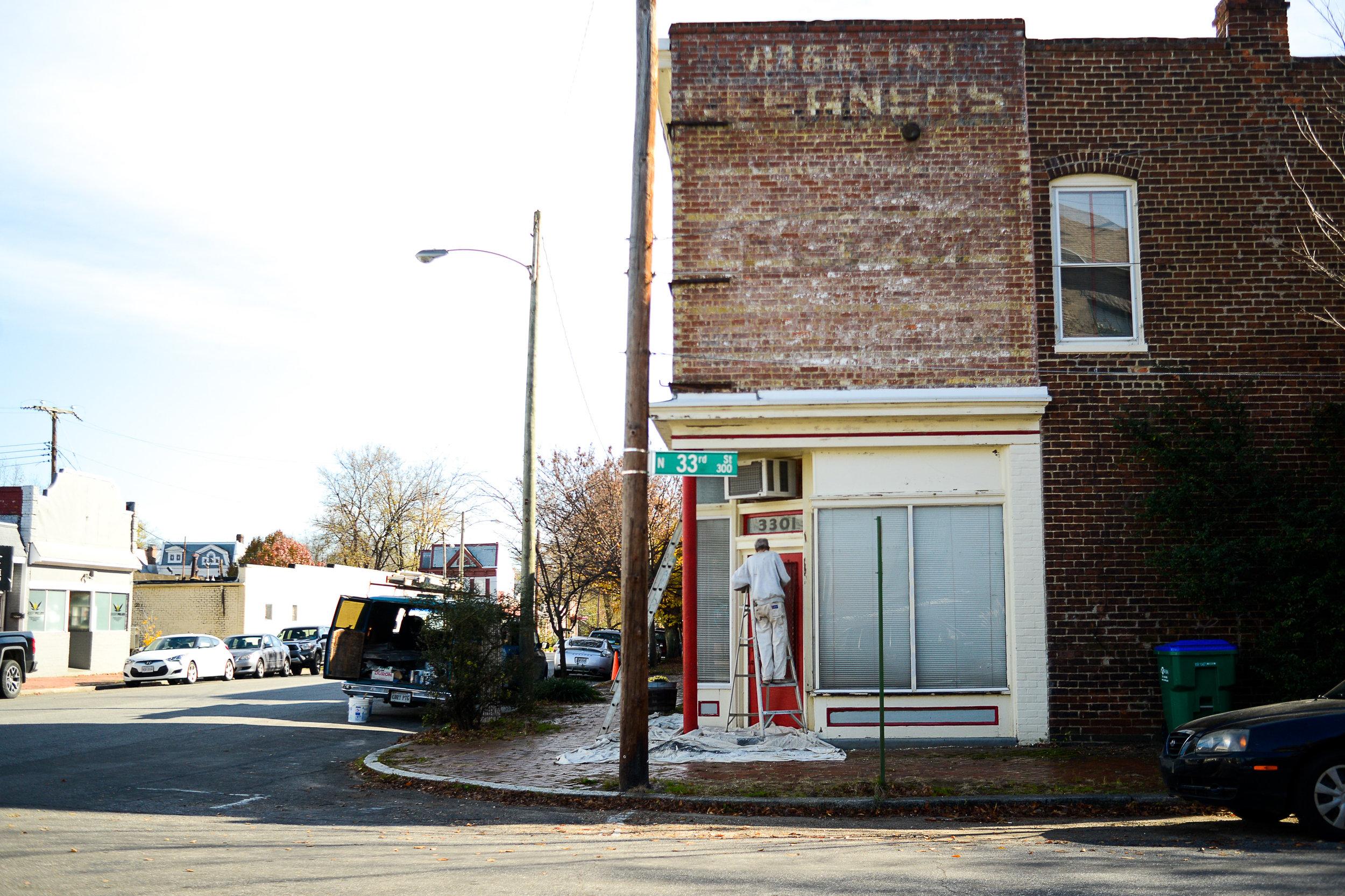 Richmond-2.jpg