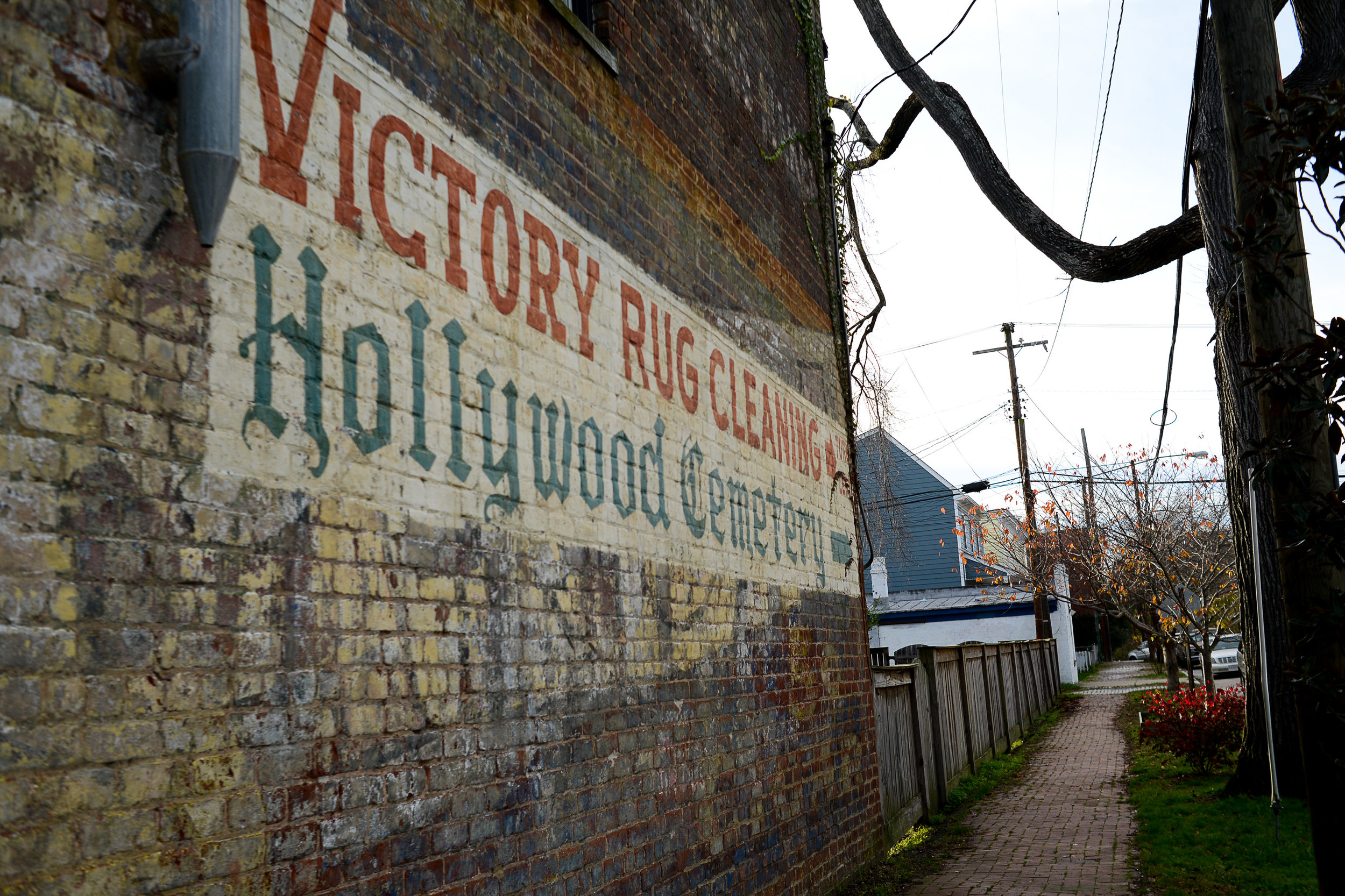 Richmond-21.jpg