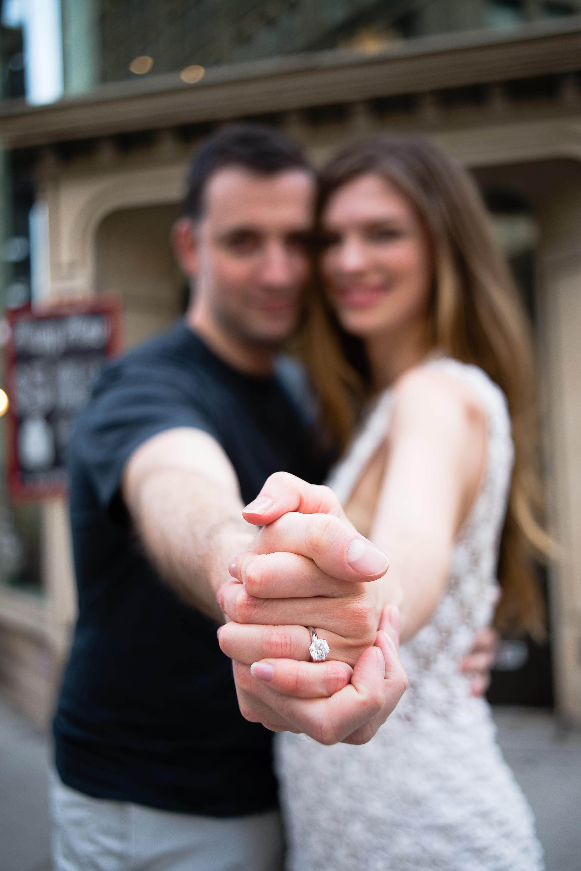 AN_Engagement-32.jpg