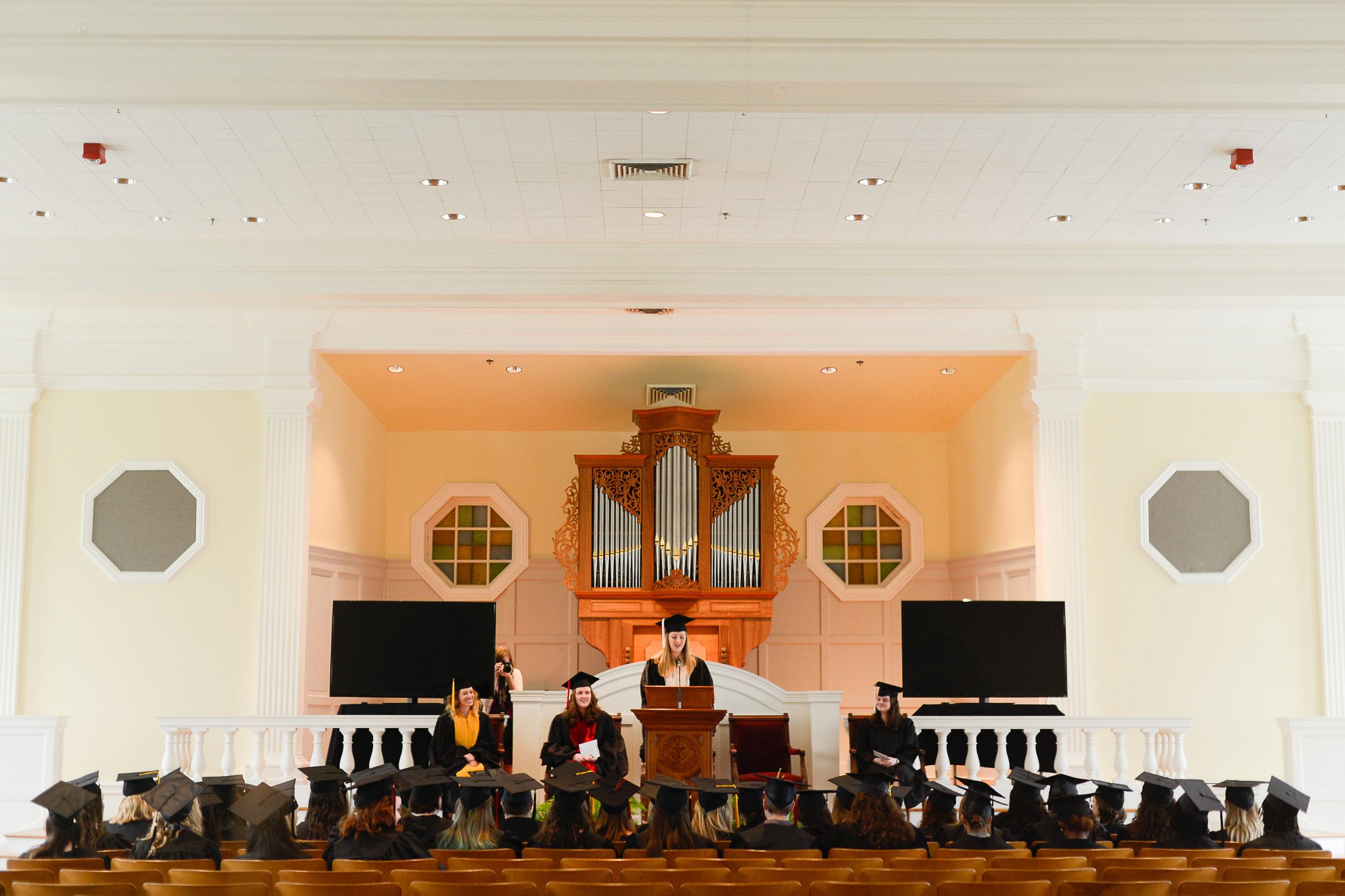 Judson College-6.jpg