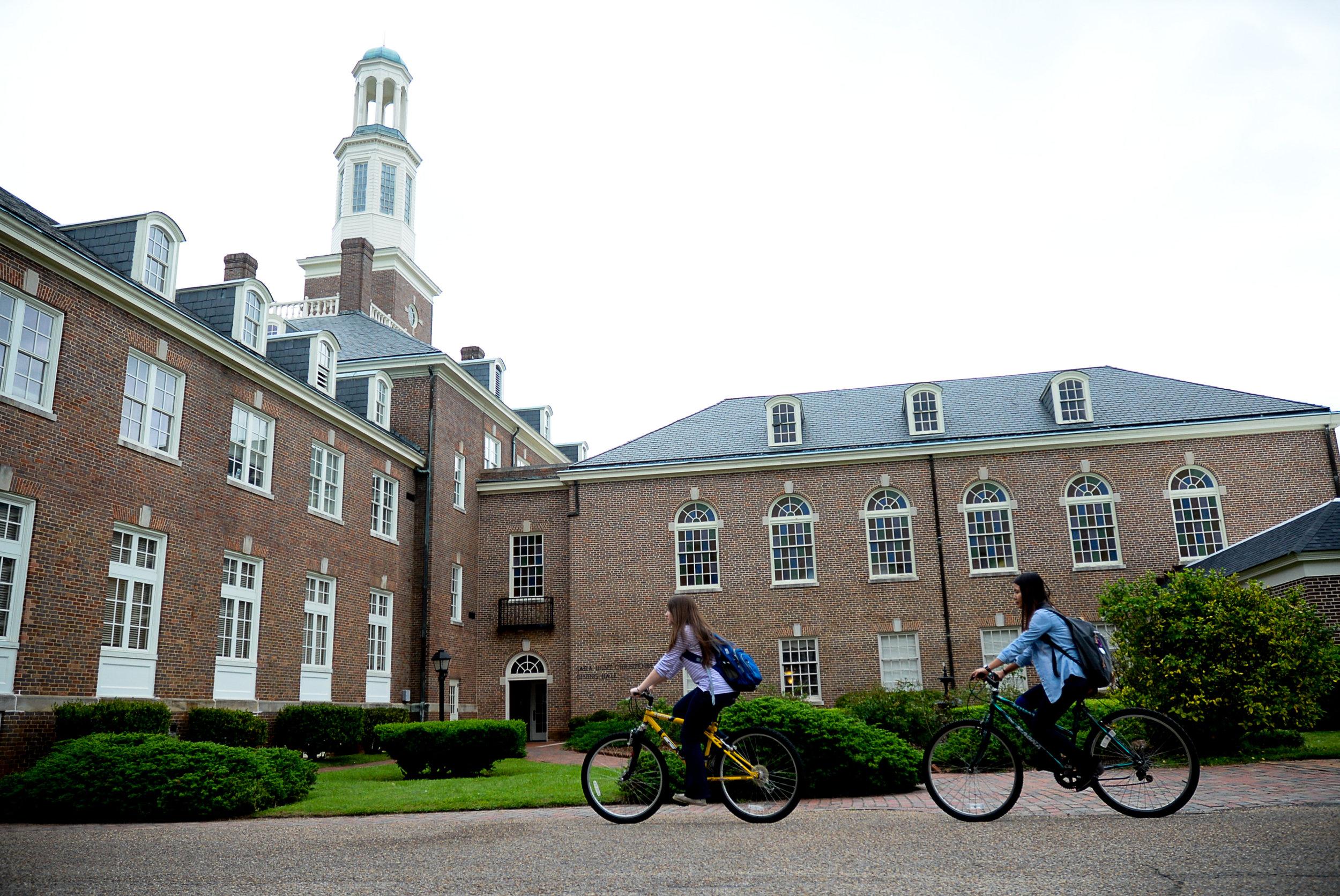 Judson College-9.jpg