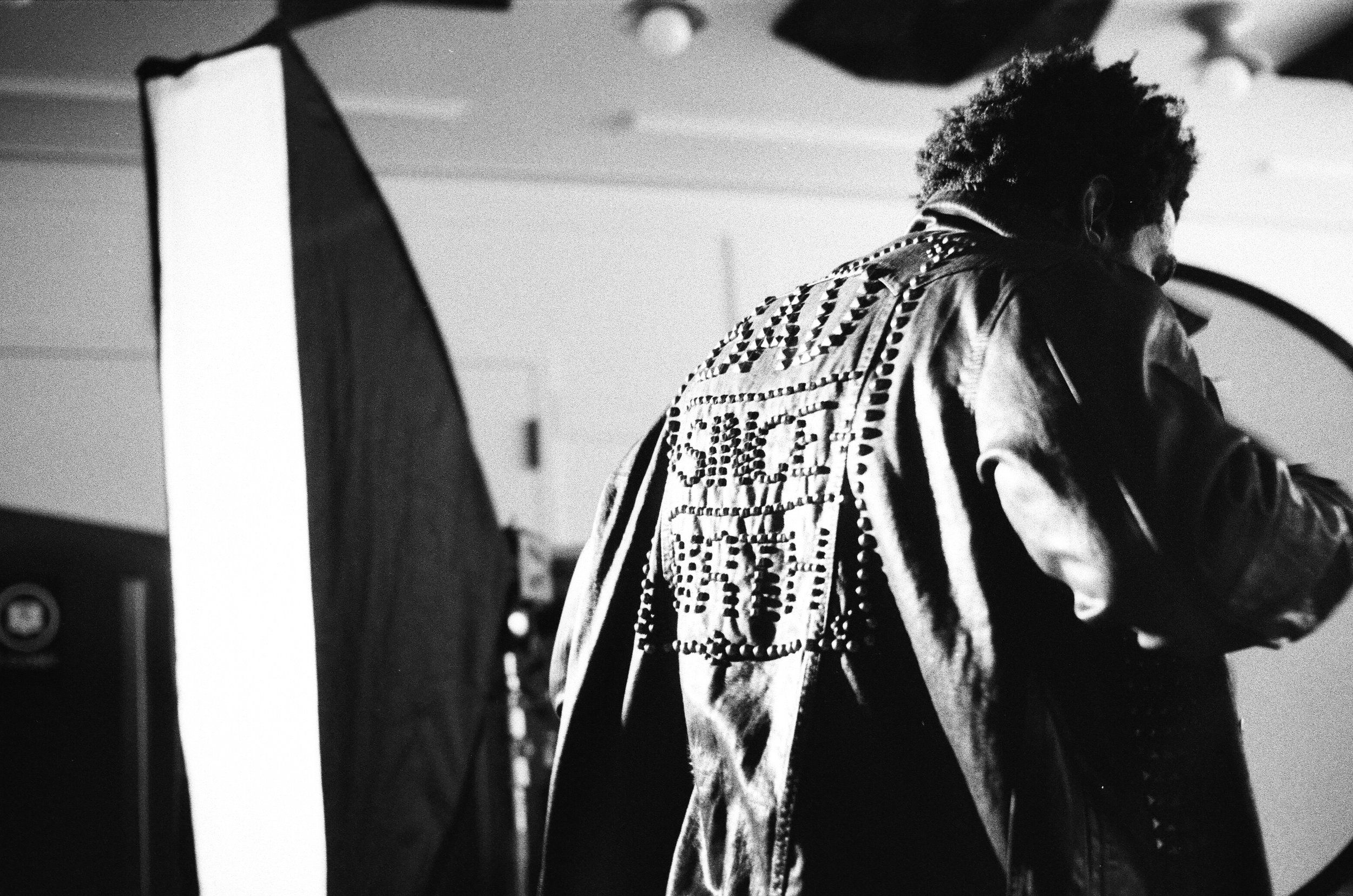 Mustafa_Film-4.jpg