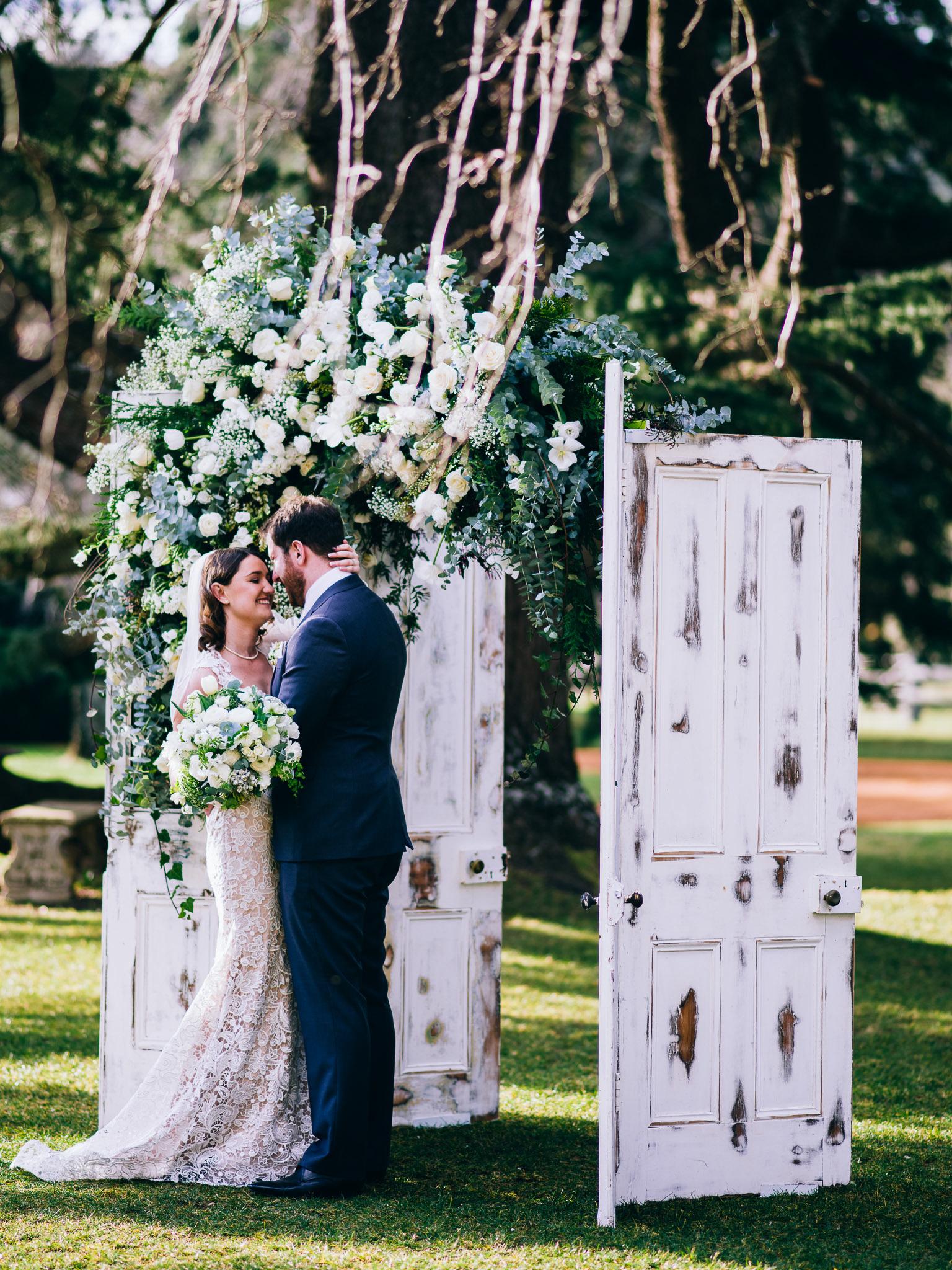 Jess_James_Bendooley_Estate_Wedding_GavinCato074.jpg