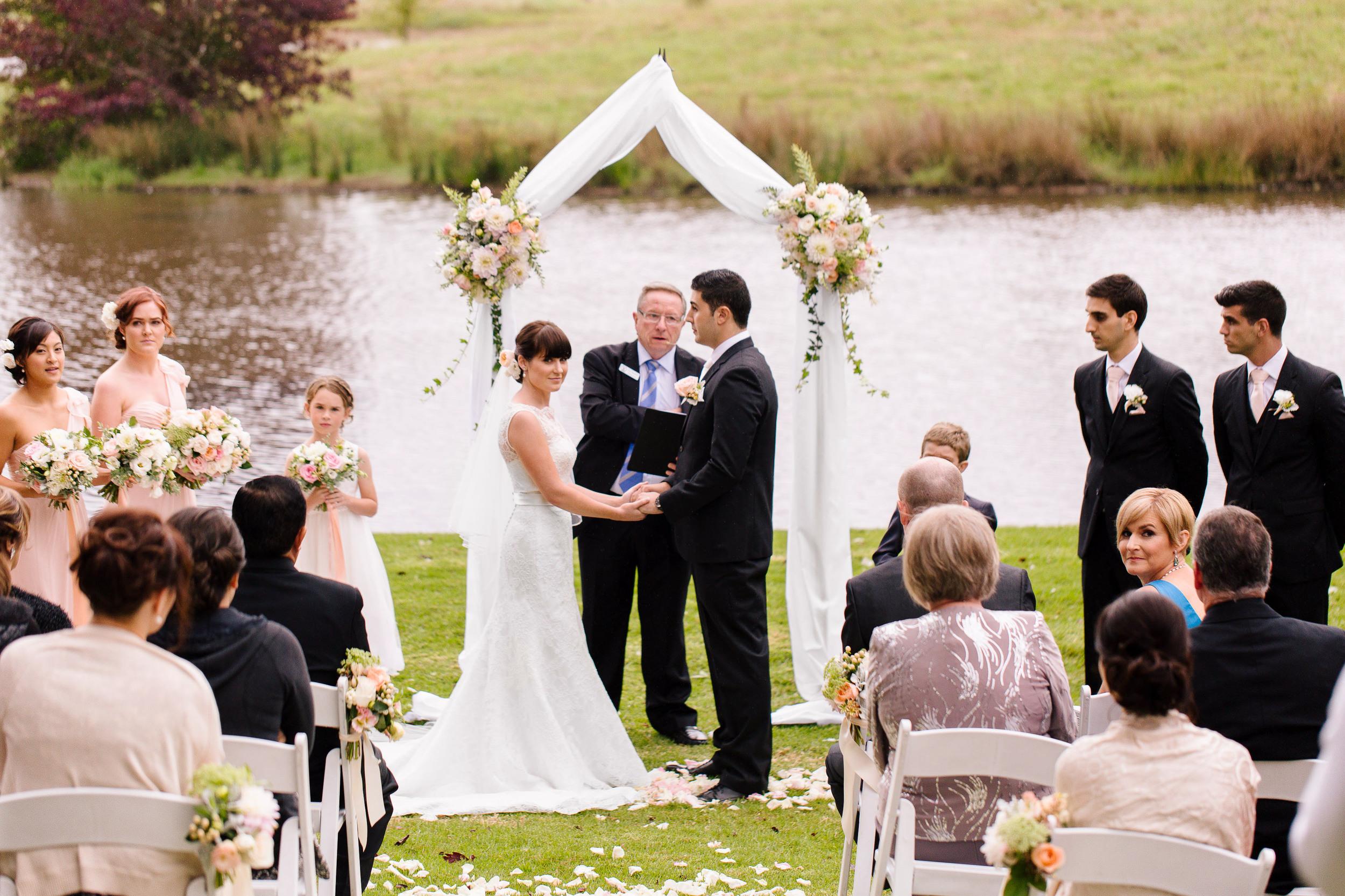 Angela Erol s Wedding-03 Ceremony-0079.jpg